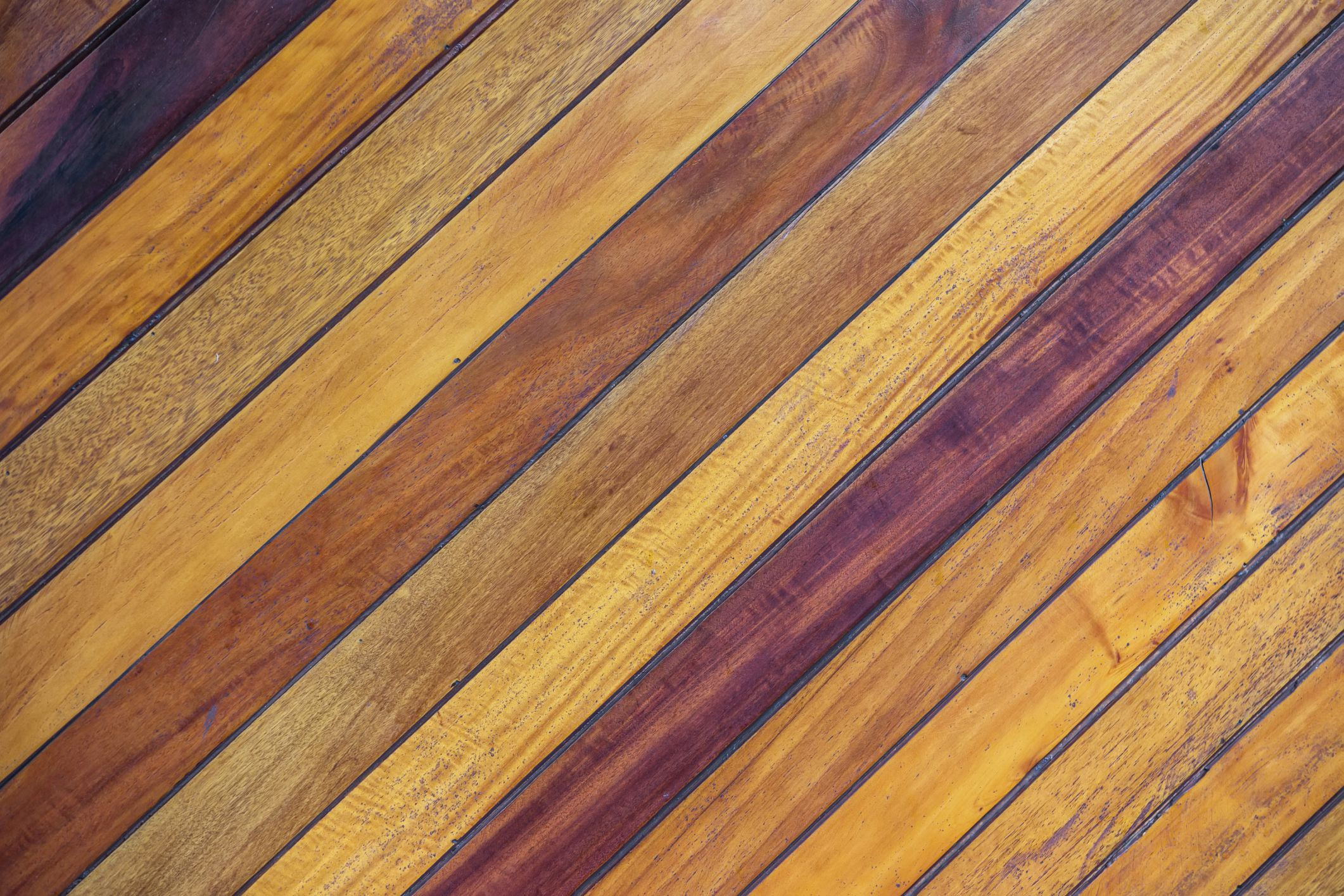 hardwood floor gouge repair of subfloor repair and floor leveling techniques throughout uneven wooden flooring 170024909 56a4a1853df78cf7728353ab
