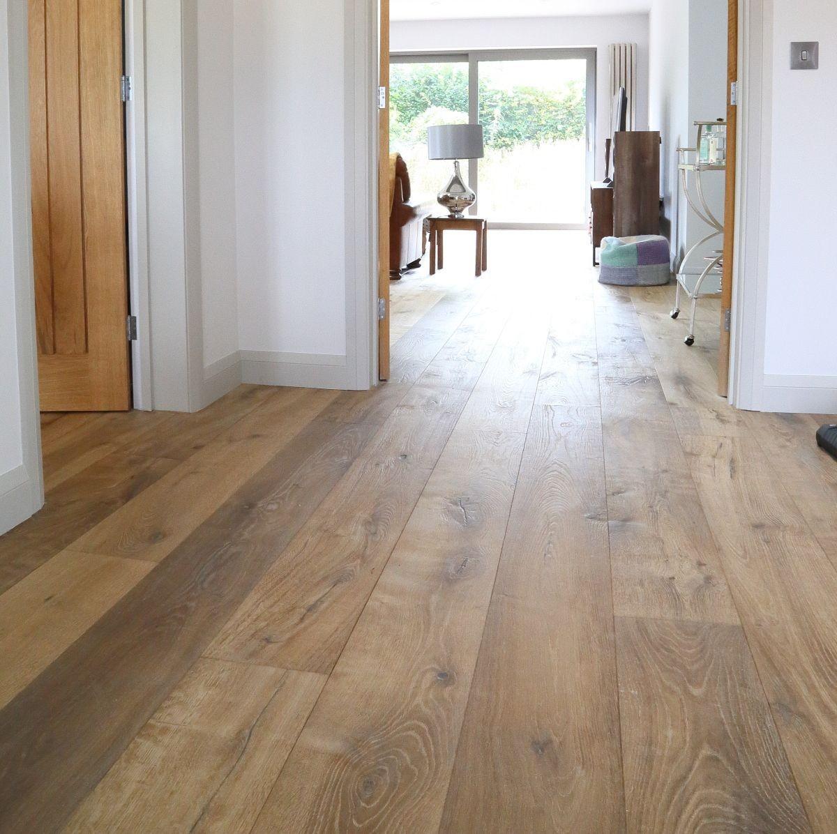 hardwood floor grey oak of 18 fresh oak hardwood floors pictures dizpos com throughout oak hardwood floors best of sandy weathered oak flooring 1200 1196 casa gallery of 18