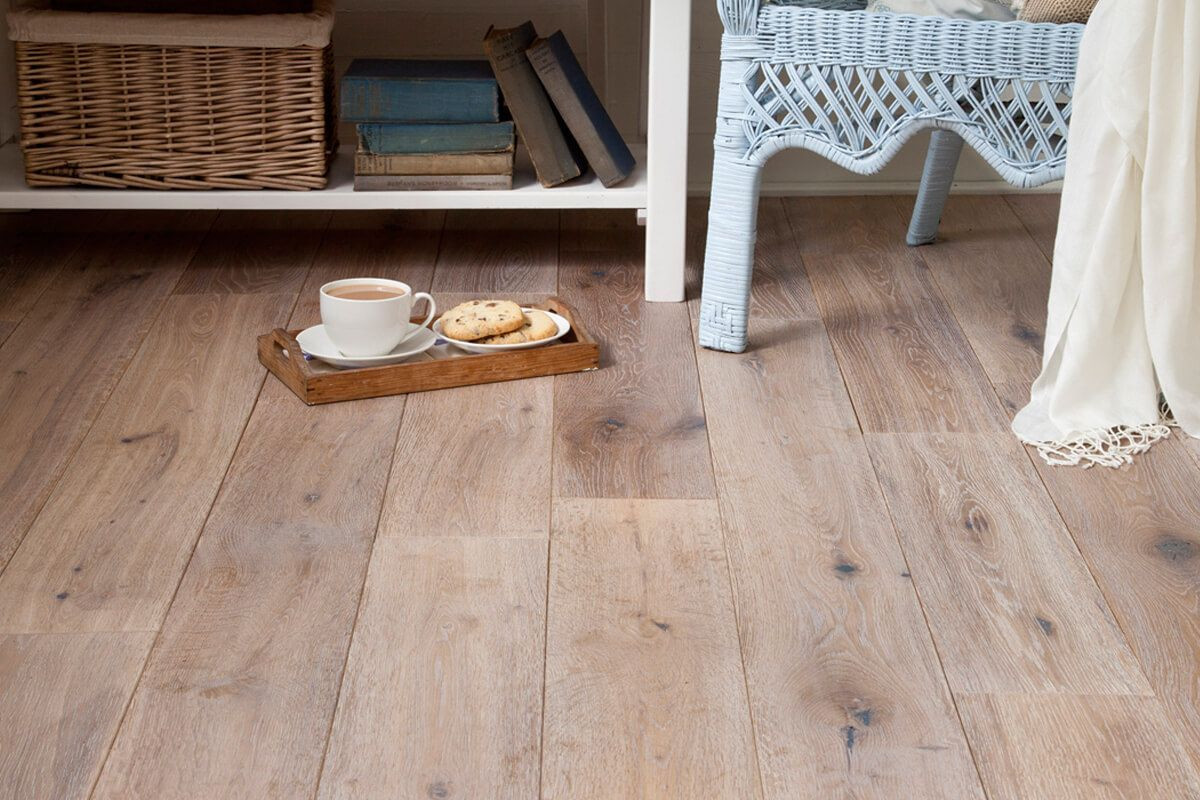 hardwood floor hallway of hallway living room galleria classic engineered oak flooring intended for durable and versatile engineered wood flooring from uk flooring direct