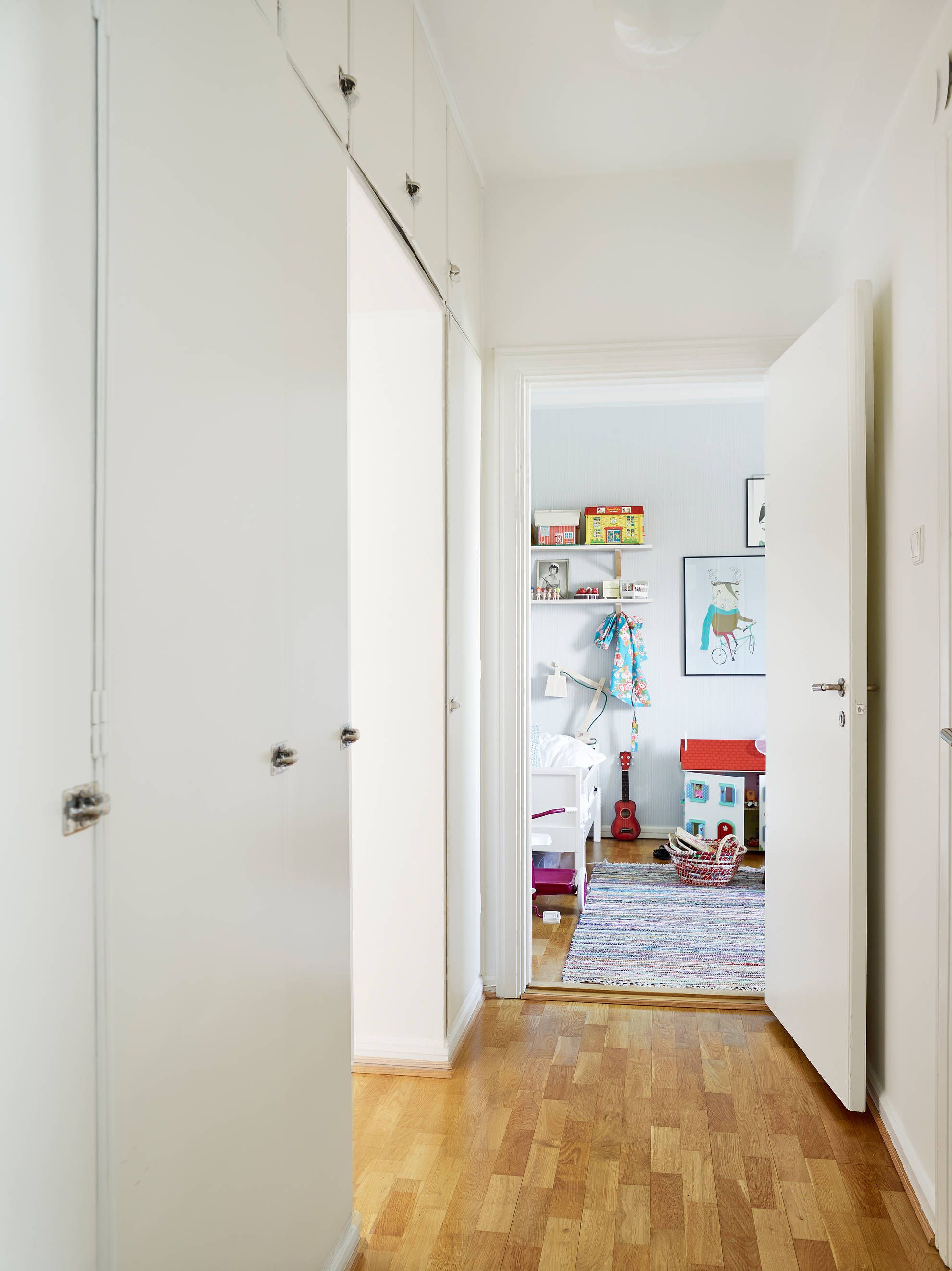 hardwood floor hallway of hallway with built in wardrobe and wooden floors how practical and for hallway with built in wardrobe and wooden floors how practical and stylish