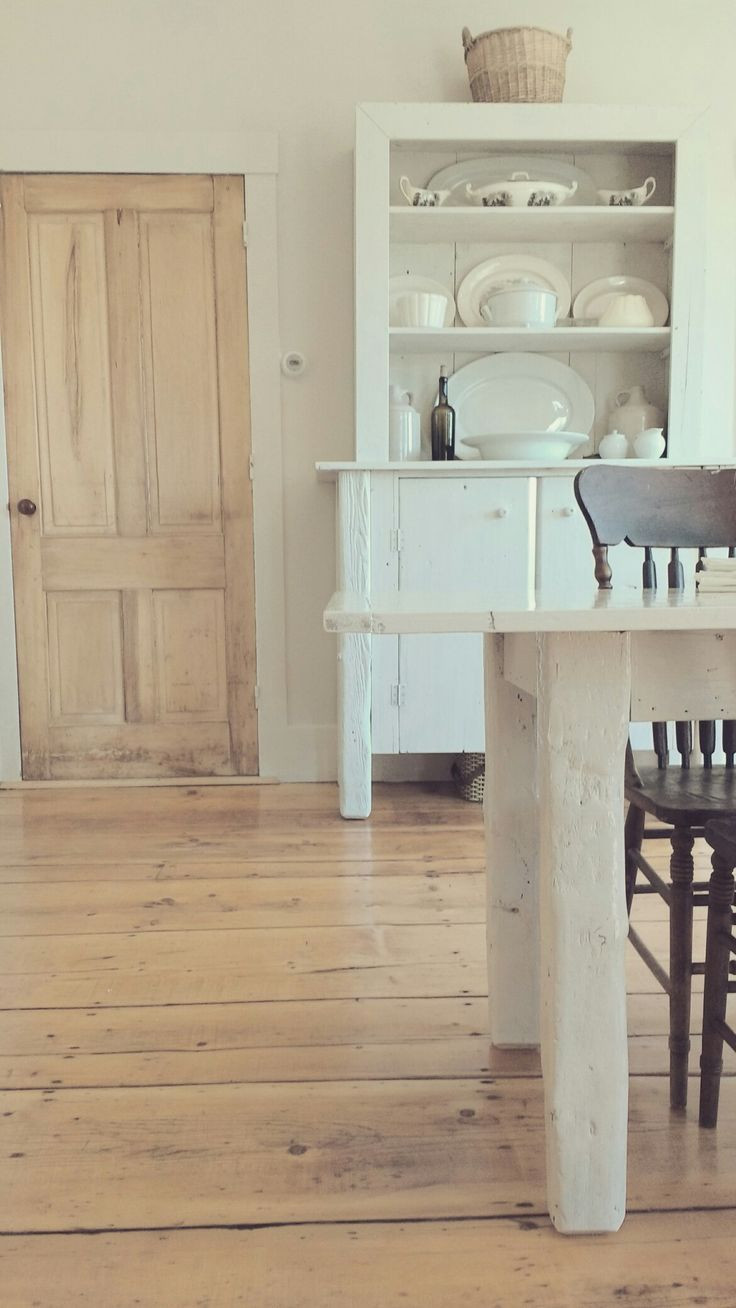 hardwood floor hammer of best 23 wood floors images on pinterest wood floor wood flooring in wide plank pine floors and white furniture simplistic farmhouse style
