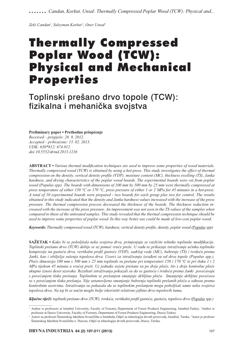 hardwood floor hardness index of pdf thermally compressed poplar wood tcw physical and mechanical inside pdf thermally compressed poplar wood tcw physical and mechanical properties