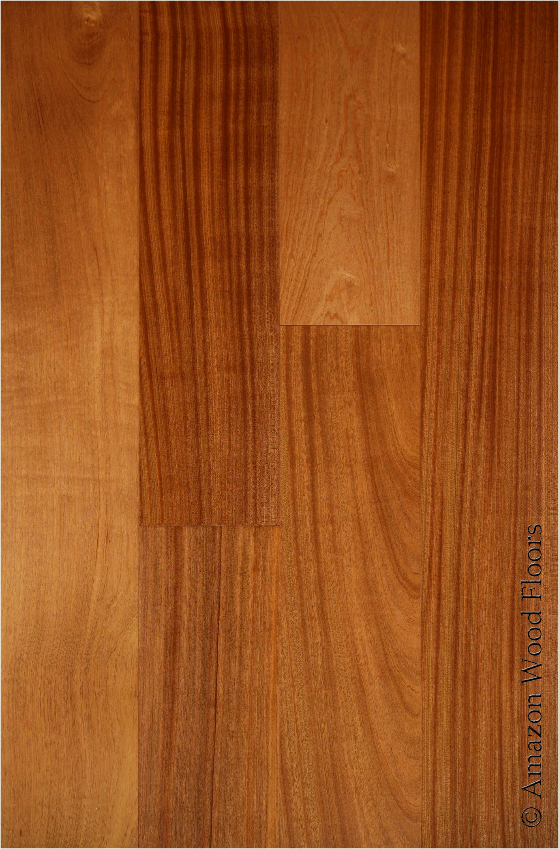 hardwood floor hardness of amazon hardwood flooring picture of st james collection laminate with regard to amazon hardwood flooring picture of st james collection laminate flooring