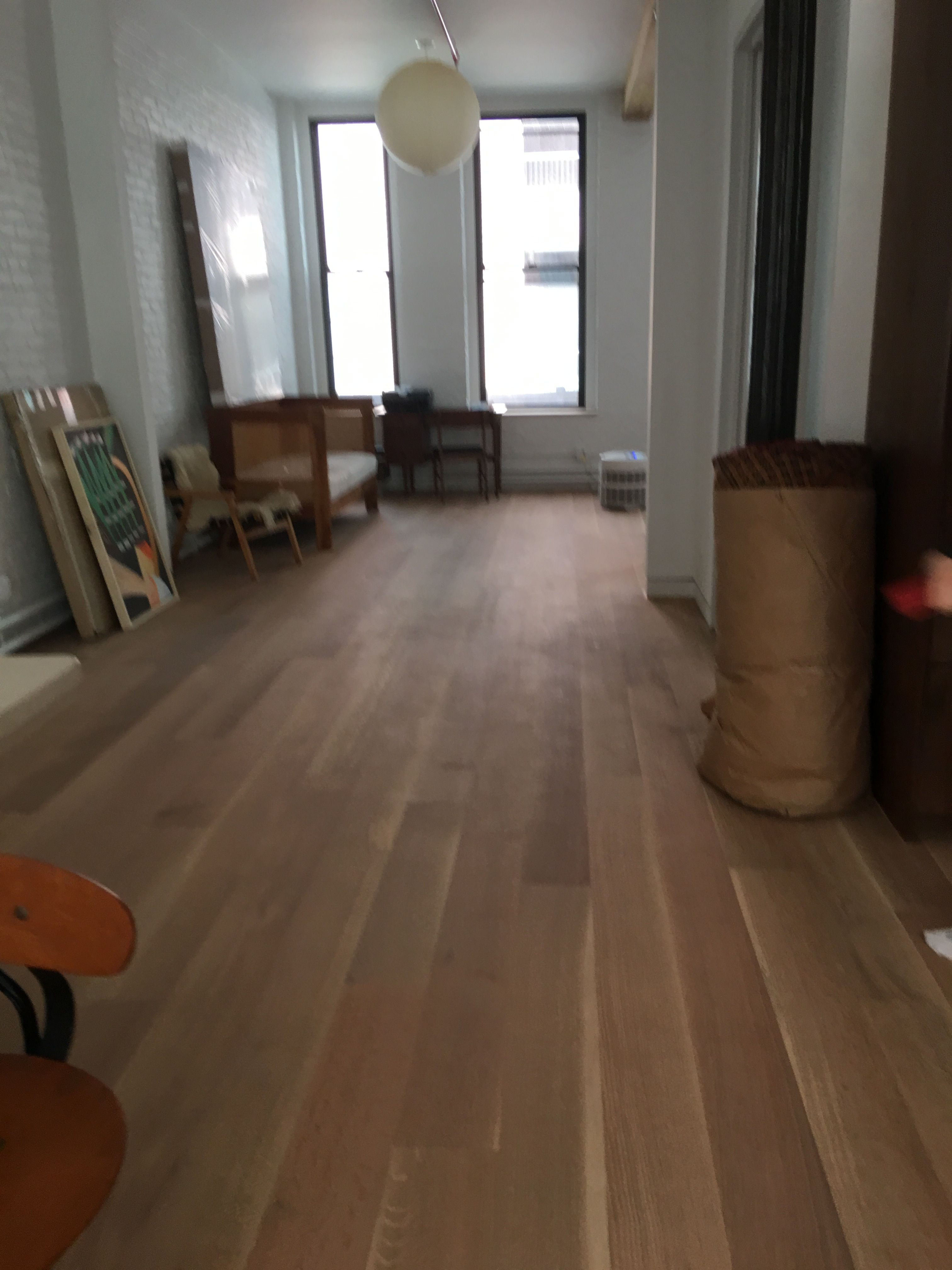 hardwood floor hardness of hardwood floors are not as expensive as they used to be and now intended for hardwood floors are not as expensive as they used to be and now come in competitively priced styles at huggins flooring we have the knowledge and