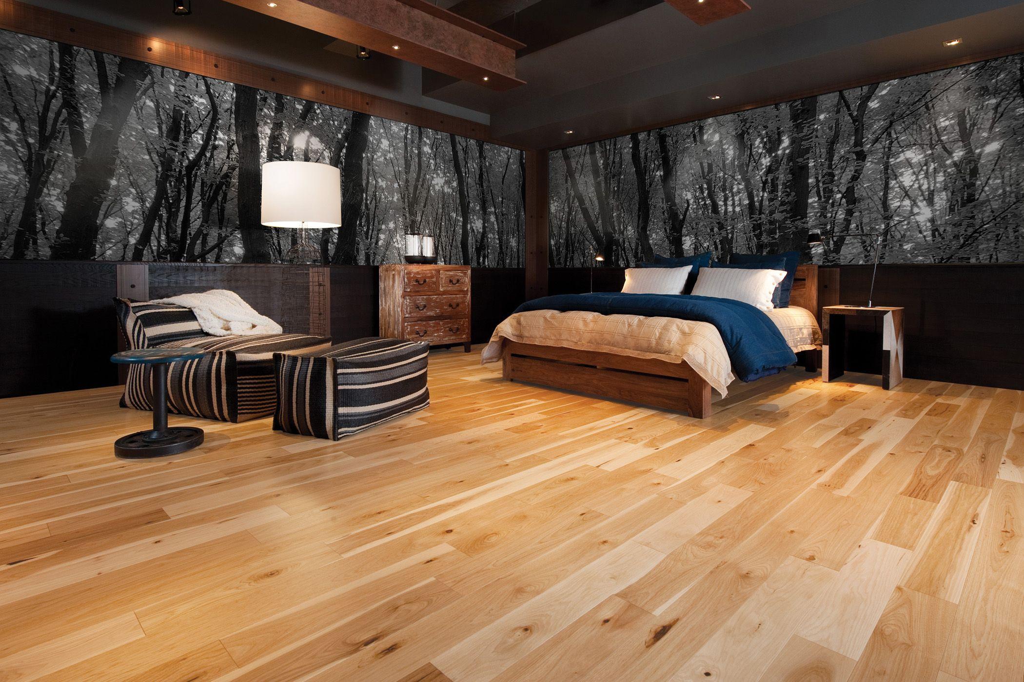 hardwood floor hardness ranking of naturalold hickory mirage hardwood floors available at oscars pertaining to naturalold hickory mirage hardwood floors available at oscars carpet one flooring