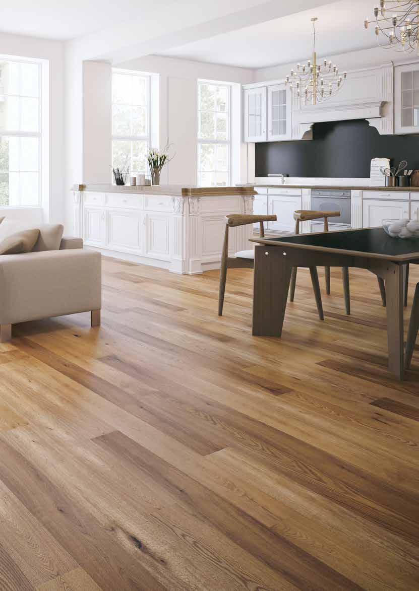 hardwood floor hardness ranking of timber flooring collections riverwood australian species lakewood in lakewood collection 7 6 lakewood collection 7 0 janka rating