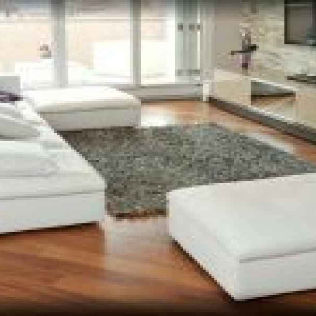 hardwood floor ideas pictures of rug design ideas new area rugs for hardwood floors best jute rugs 0d pertaining to download800 x 600