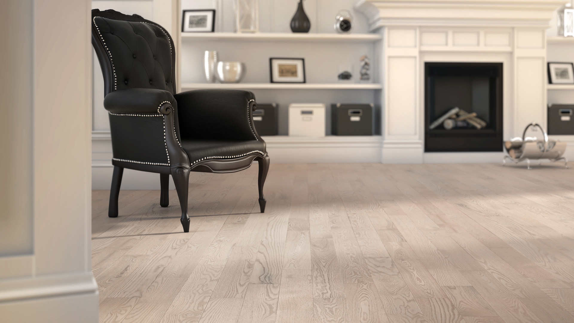 hardwood floor ideas styles of does hardwood floor hardness matter lauzon flooring regarding 4 plank construction