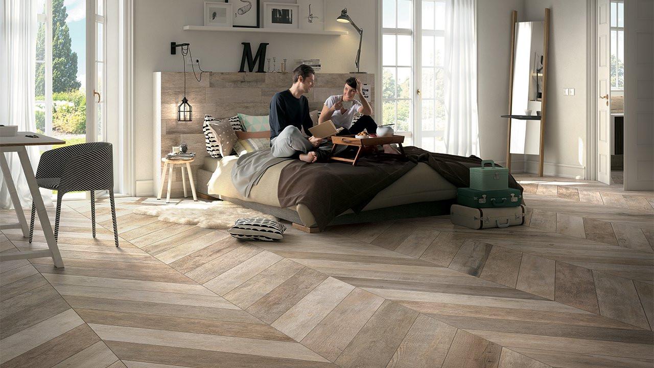 hardwood floor in basement of noon noon ceramic wood effect tiles by mirage mirage for noon noon ceramic wood effect tiles by mirage