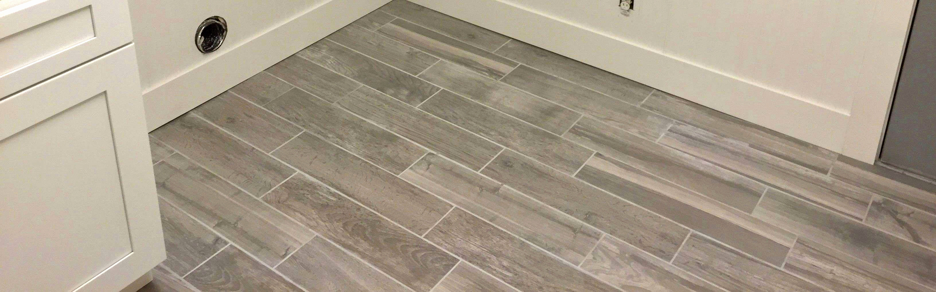 hardwood floor in bathroom of hardwood floor care floor plan ideas intended for unique bathroom tiling ideas best h sink install bathroom i 0d exciting beautiful fresh bathroom floor