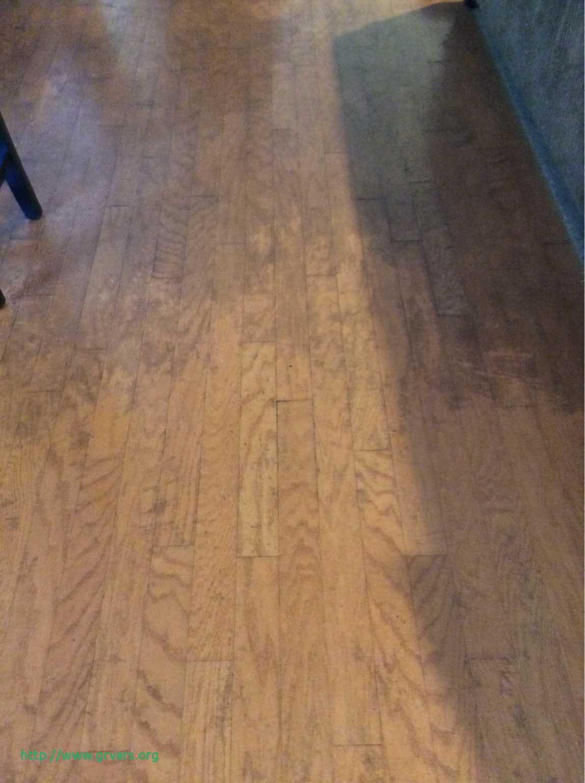 hardwood floor in bathroom smells like urine of remove pet urine odor from hardwood floors a‰lagant 68 best best air throughout remove pet urine odor from hardwood floors inspirant hardwood floor cleaning help