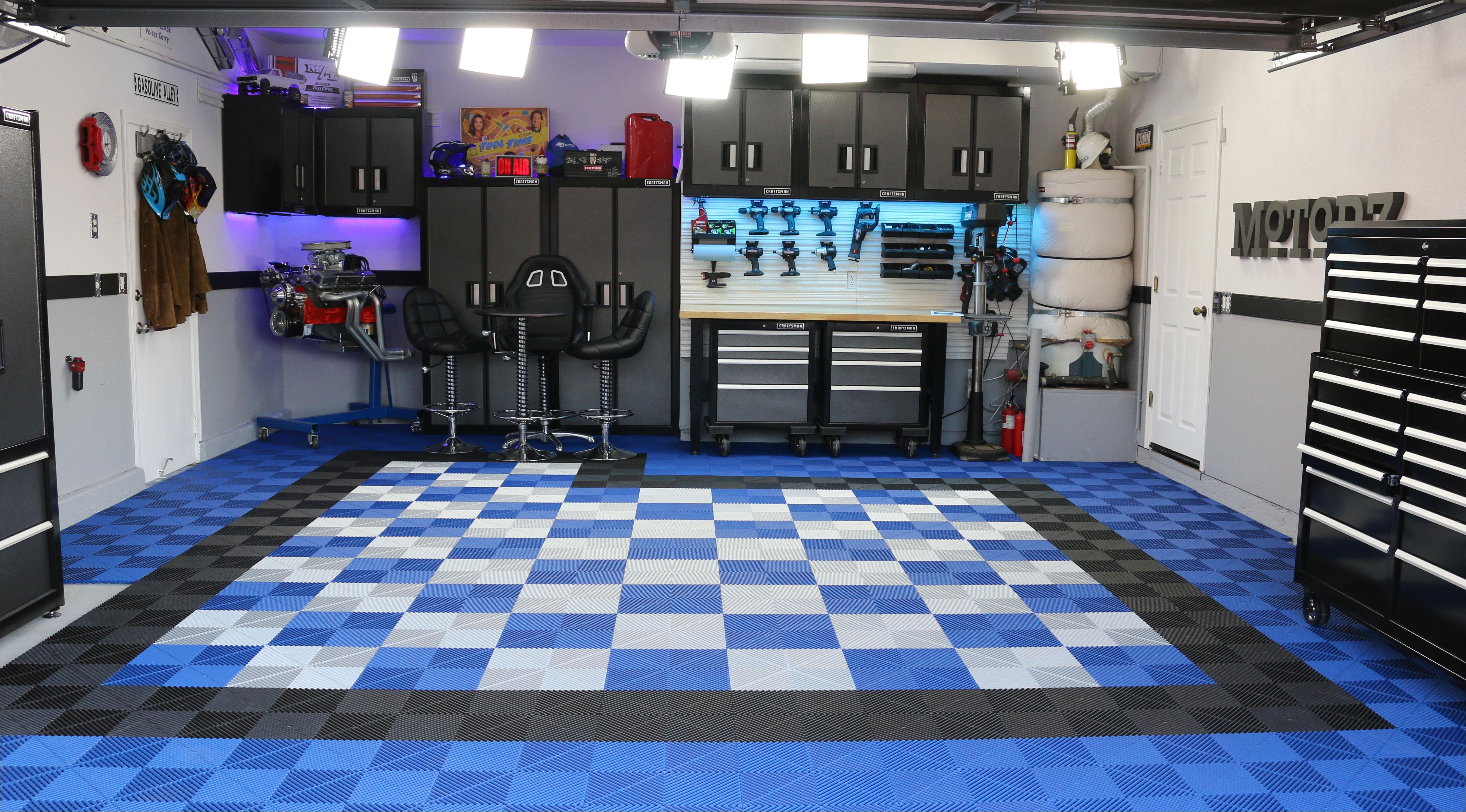 hardwood floor in garage of spray on rubberized flooring rubber garage flooring calgary eye pertaining to spray on rubberized flooring rubber garage flooring calgary eye catching rubber flooring for