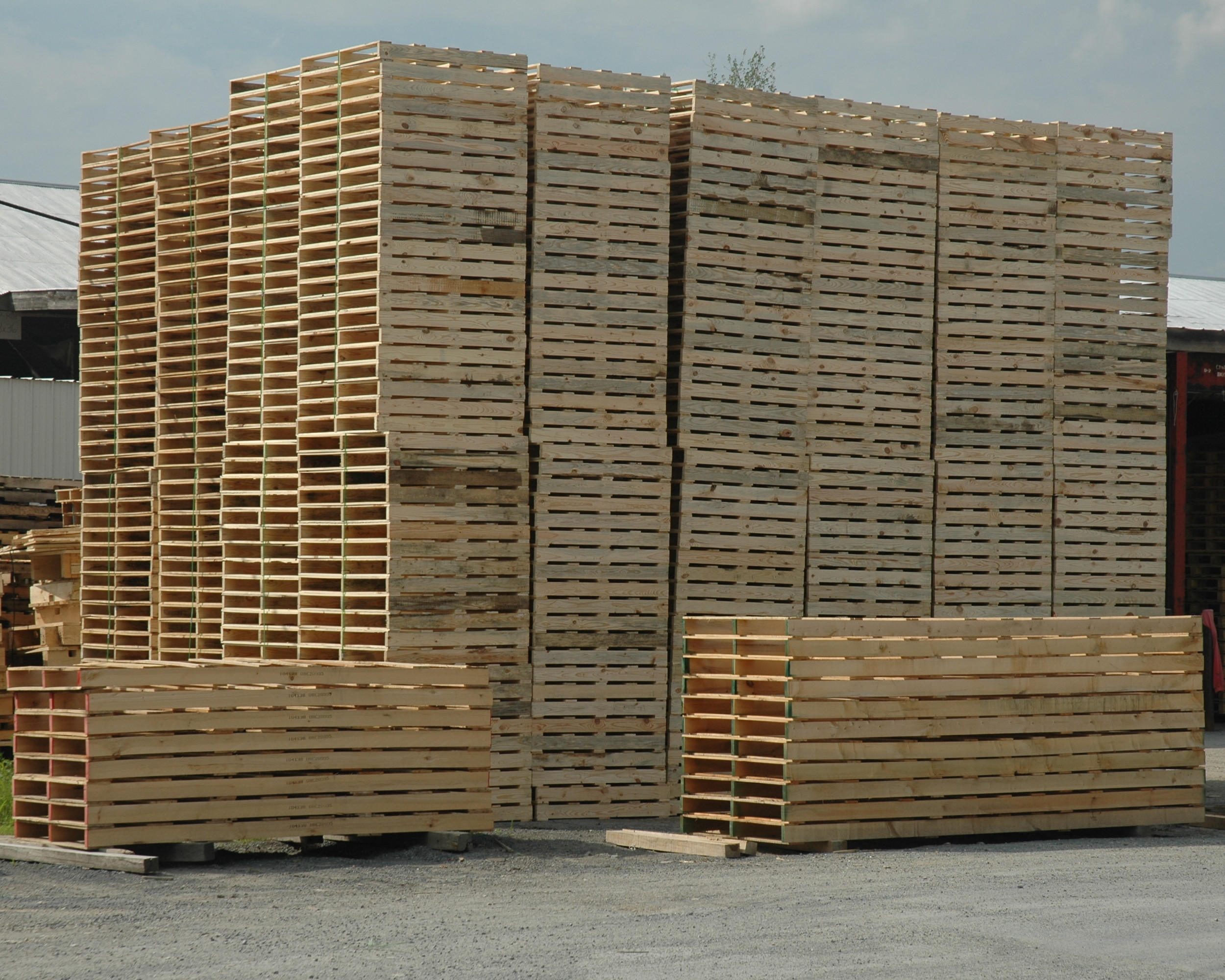 hardwood floor installation 101 of allow pallets incorporated to educate you on pallet and industry terms regarding manufacturing quality wood pallets since 1942 wooden pallets
