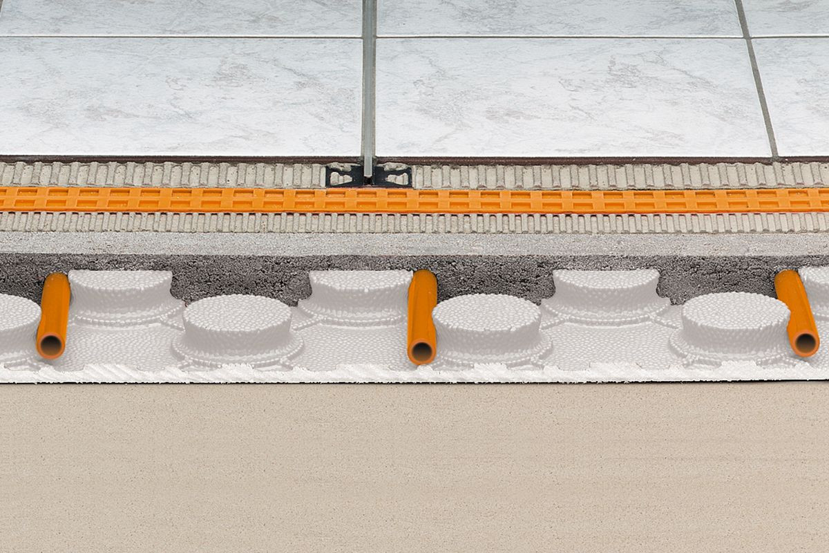 hardwood floor installation barrie of schlutera bekotec modular screed systems schluter com regarding schlutera bekotec