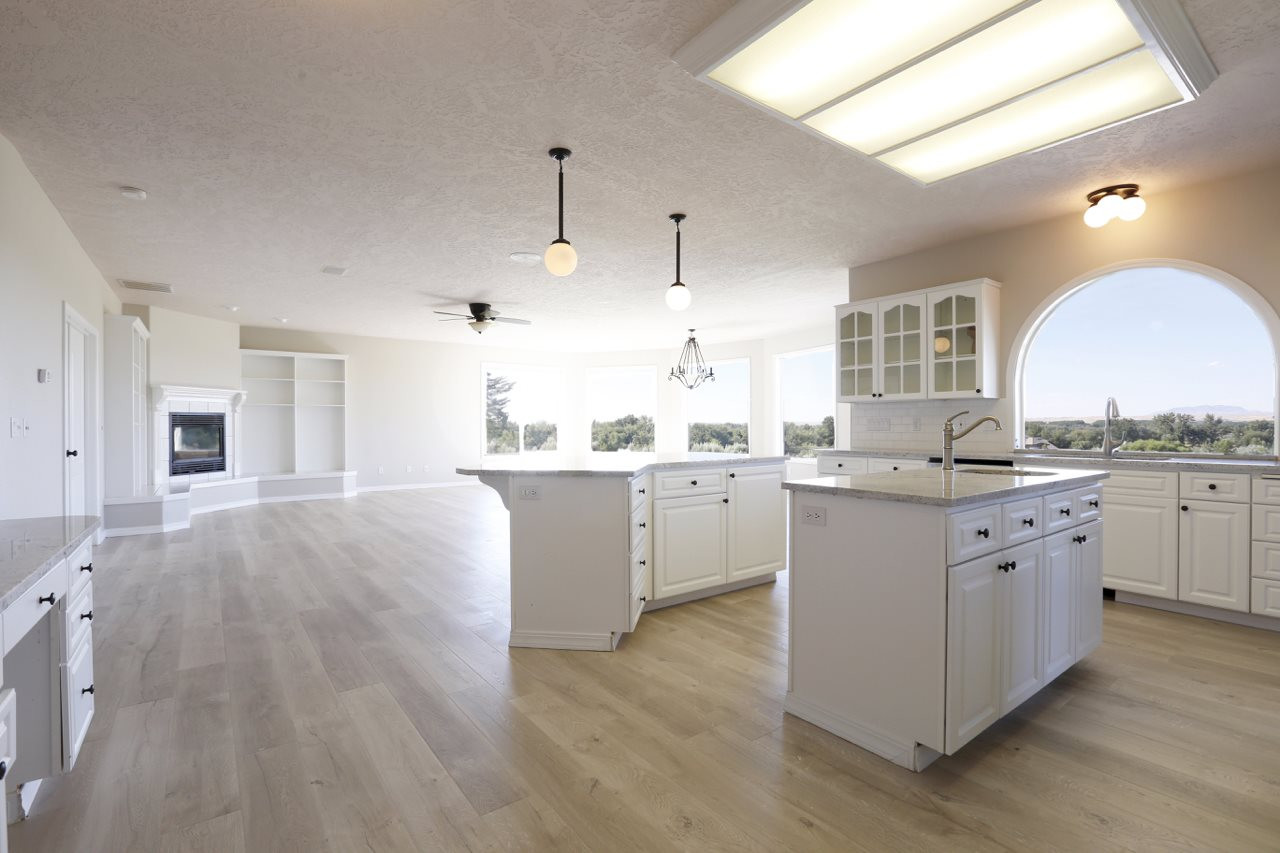 hardwood floor installation boise of homes for sale find homes in the boise area with regard to boise resd 98691565 10