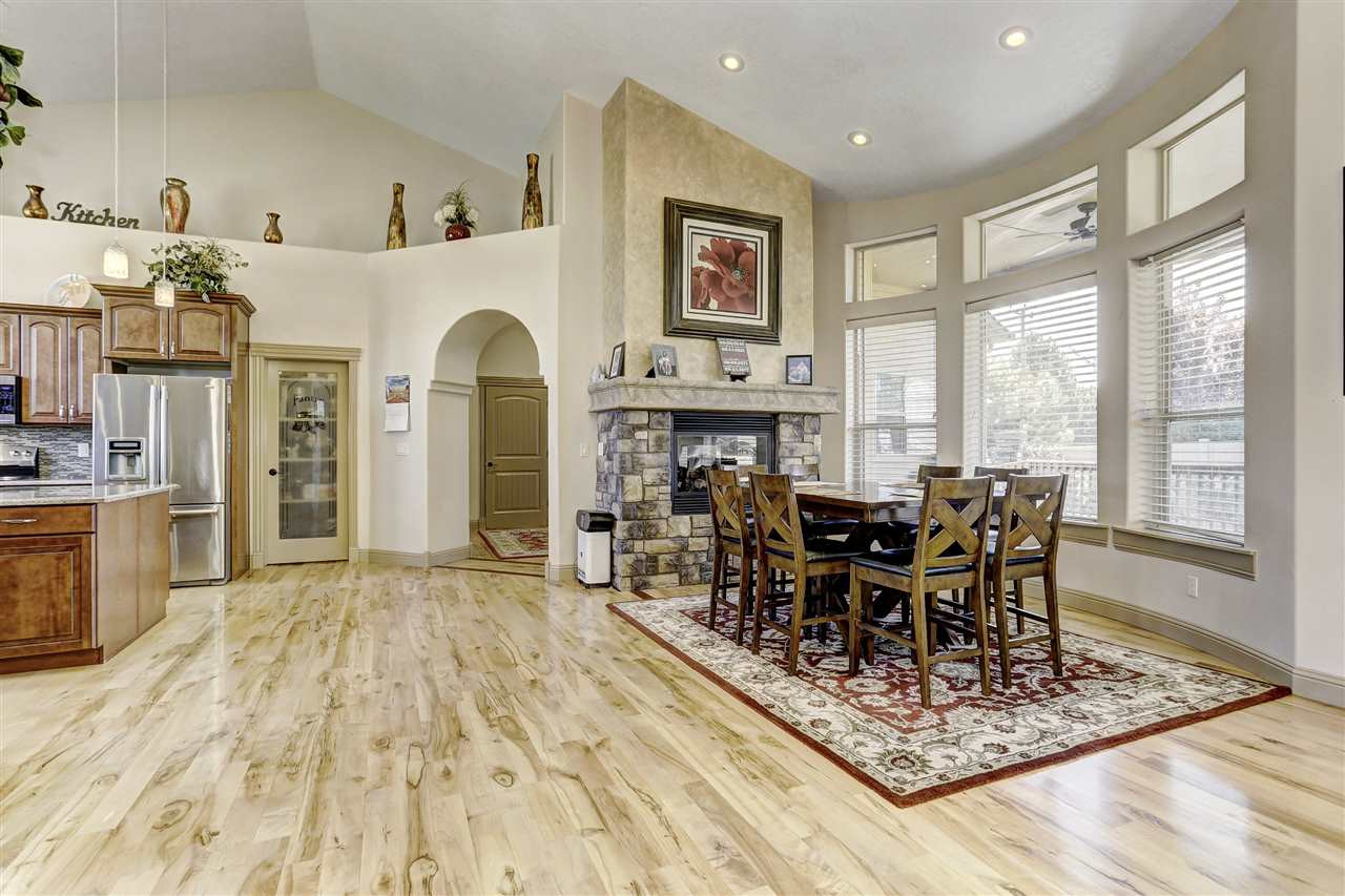 hardwood floor installation boise of homes for sale find homes in the boise area with regard to boise resd 98708504 9