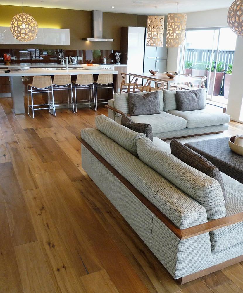 hardwood floor installation boston of m wood floors 84 photos 10 reviews flooring 7255 nw 12th st in m wood floors 84 photos 10 reviews flooring 7255 nw 12th st miami fl phone number yelp