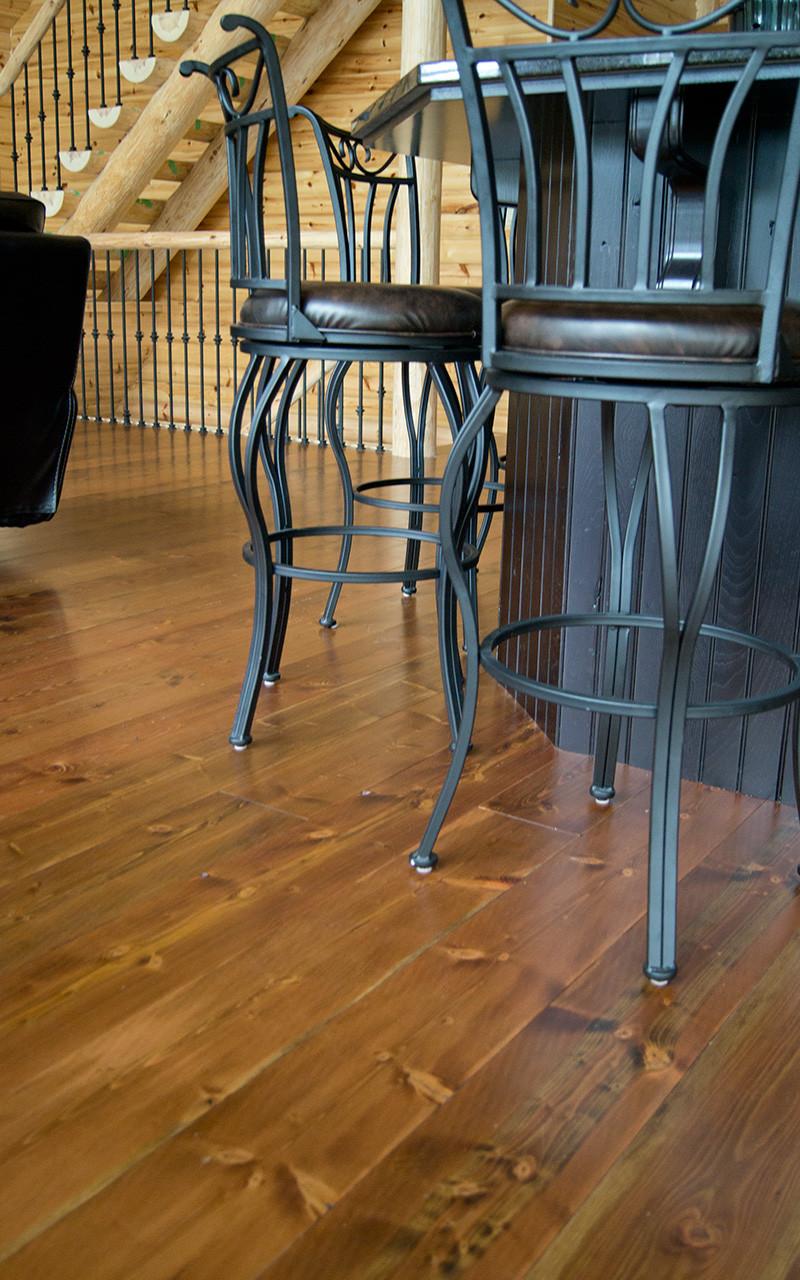 hardwood floor installation brooklyn of douglas fir end matched flooring cedar creek lumber building regarding flooring