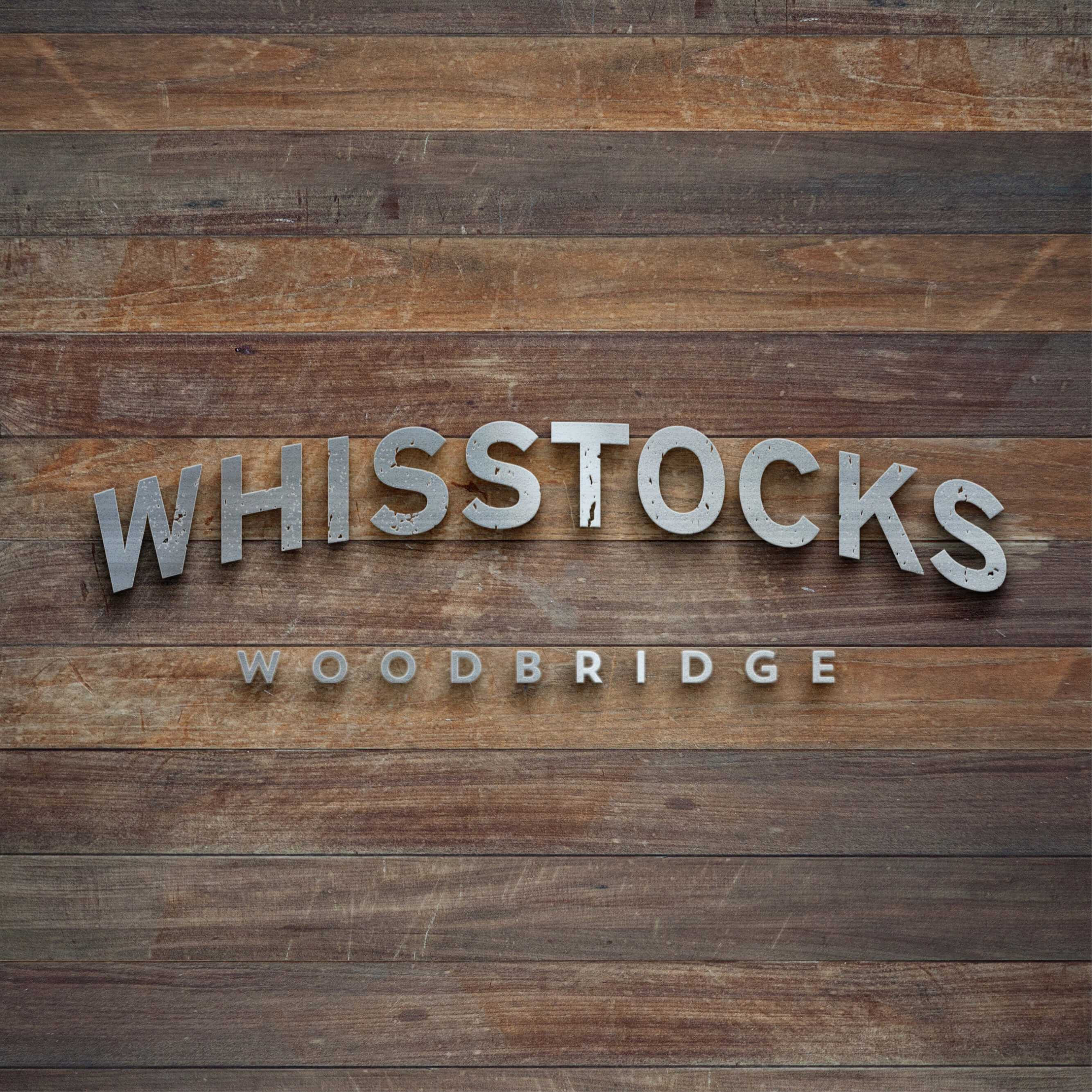 hardwood floor installation brooklyn of great work that brings great results our case studies for we helped fw properties to position whisstocks as a landmark mixed use destination