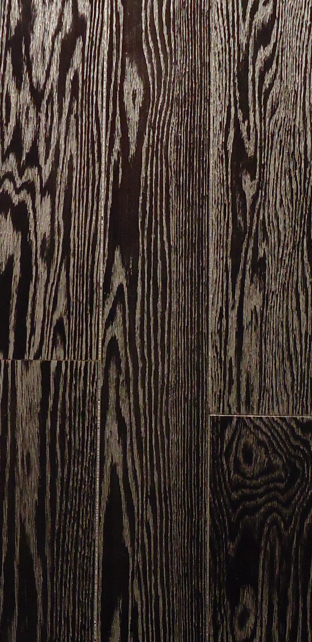 28 Ideal Hardwood Floor Installation Brooklyn 2021 free download hardwood floor installation brooklyn of pidfloors com woodic2bcc288aec29cc2a8cc29bic2bcc289 pinterest woods interiors and room for wood flooring ac2b7 pidfloors com