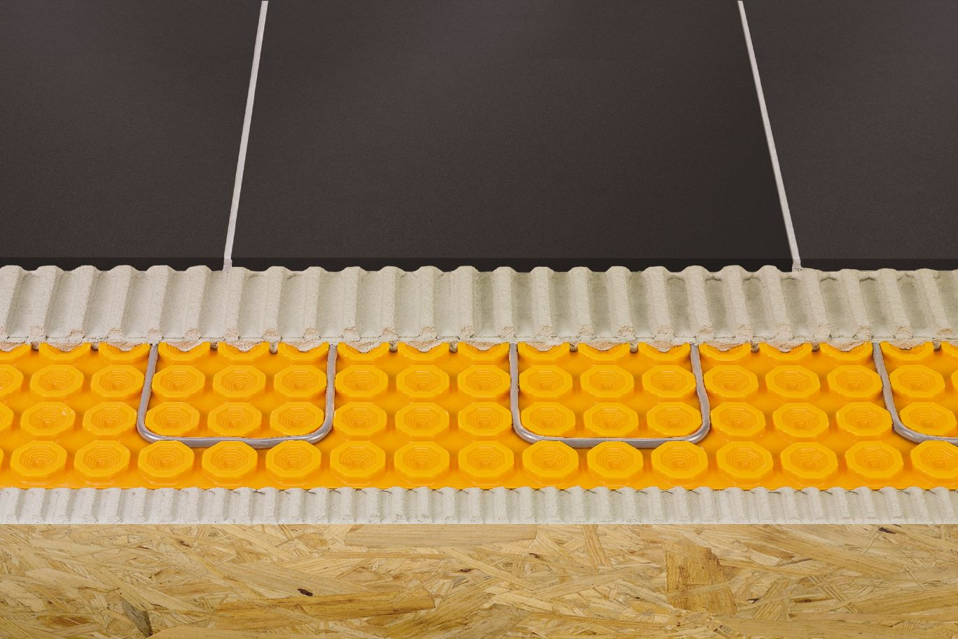 20 attractive Hardwood Floor Installation Calculator 2021 free download hardwood floor installation calculator of schlutera ditra heat floor warming schluter com in schlutera ditra heat