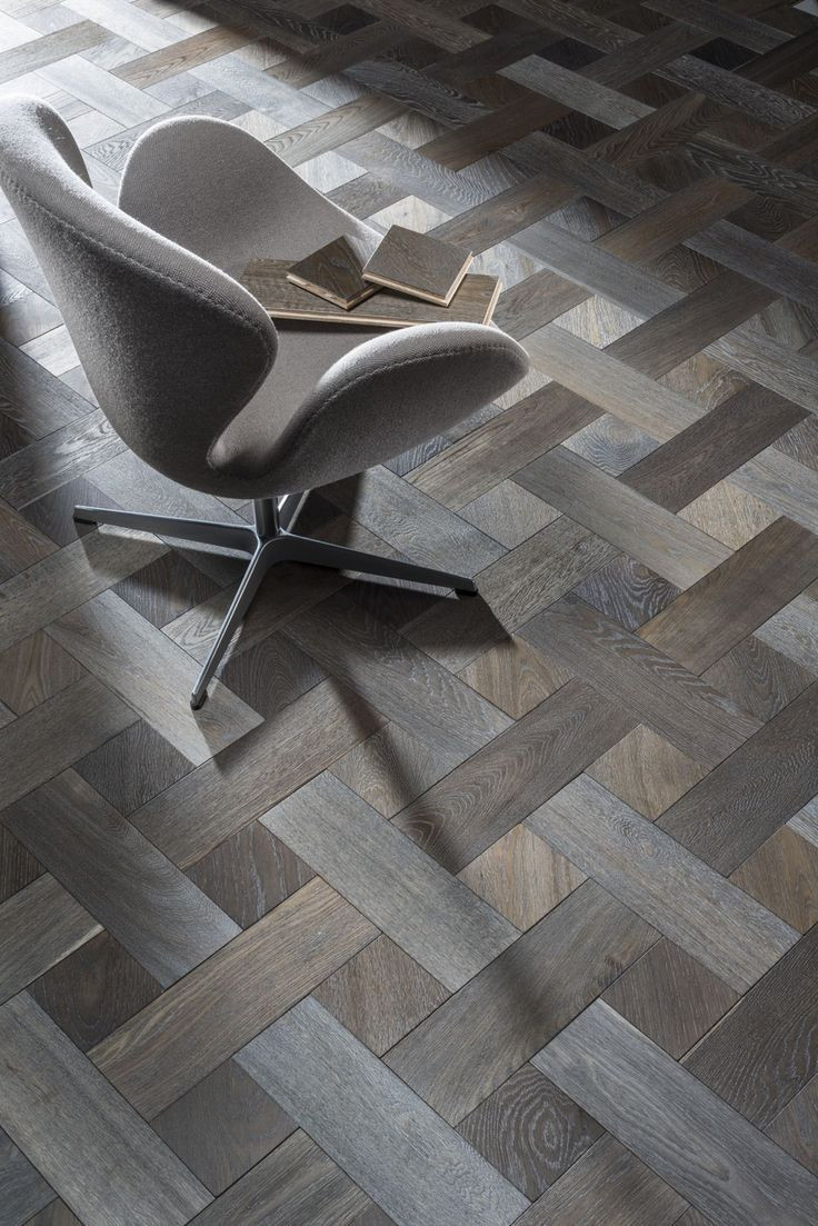 hardwood floor installation charlotte nc of 13 best floor screeds images on pinterest ground covering cement with regard to elle decor advert broderie in gainsboro by rhodium floors