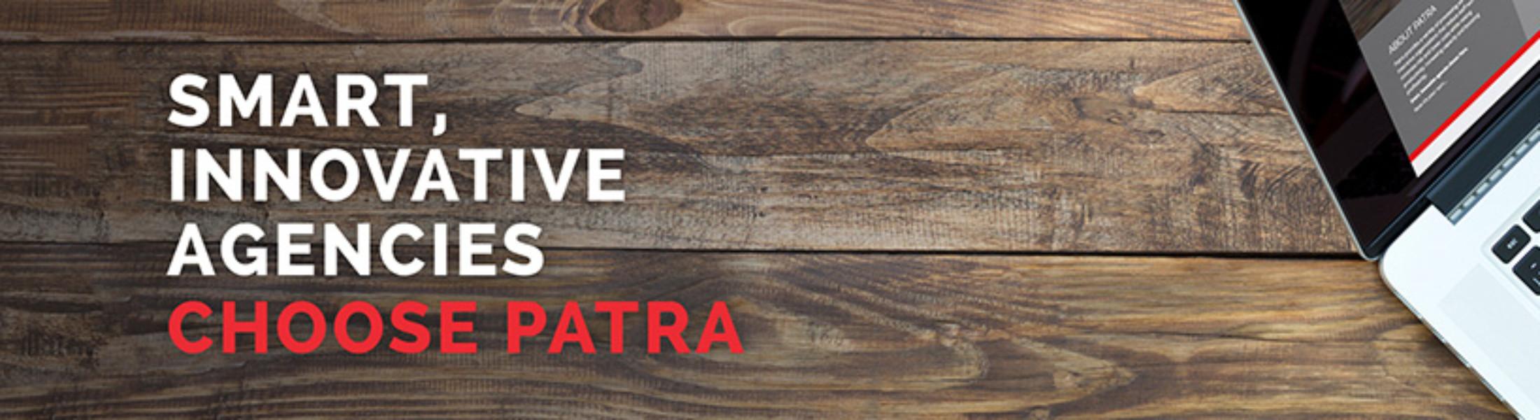 hardwood floor installation charlotte nc of patra corp for slider img 1 2200x600 c