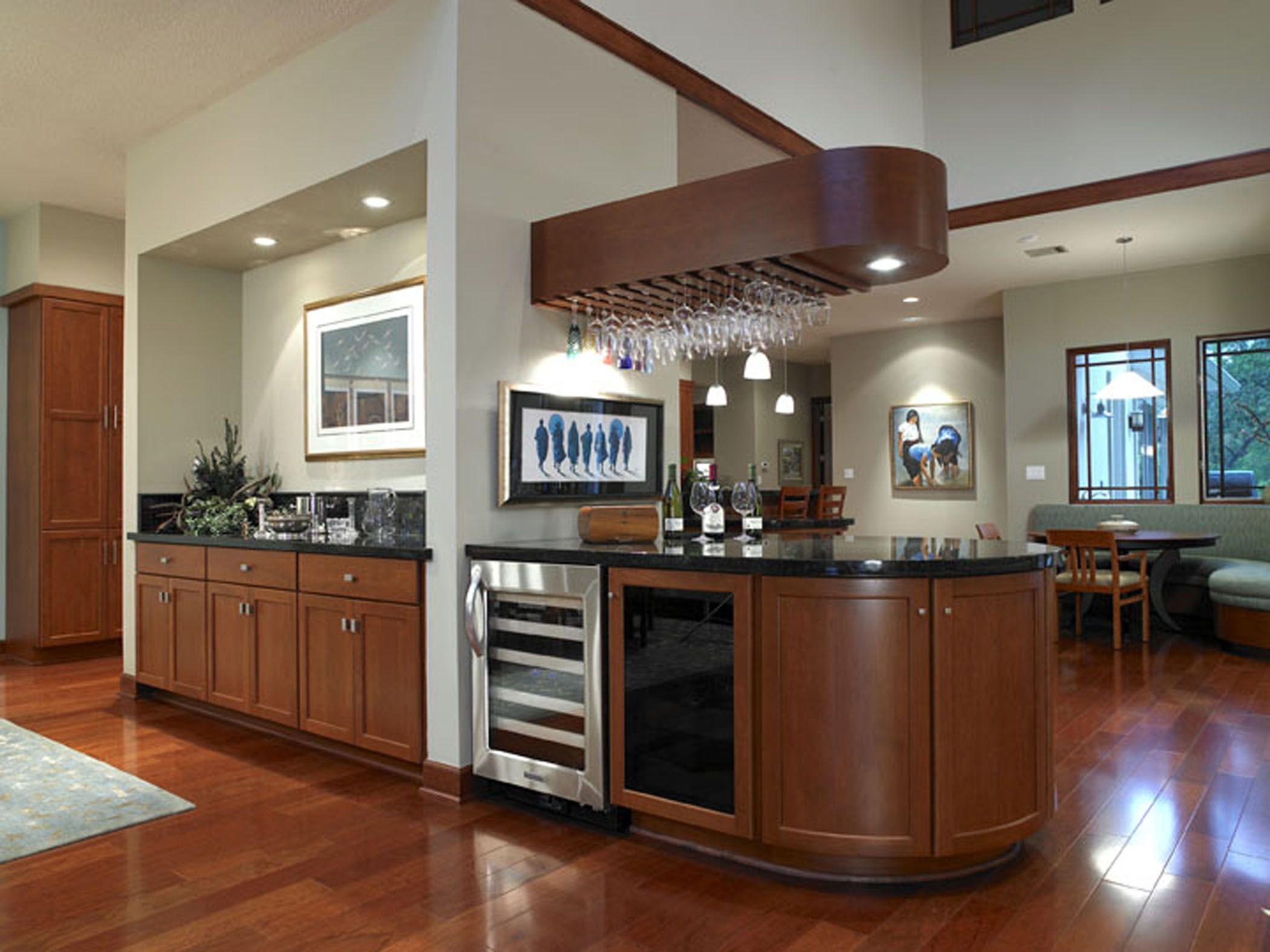 hardwood floor installation colorado springs of custom wood products bar entertain cabinets other spaces by cwp with regard to interior design colorado springs denver co 271 9669