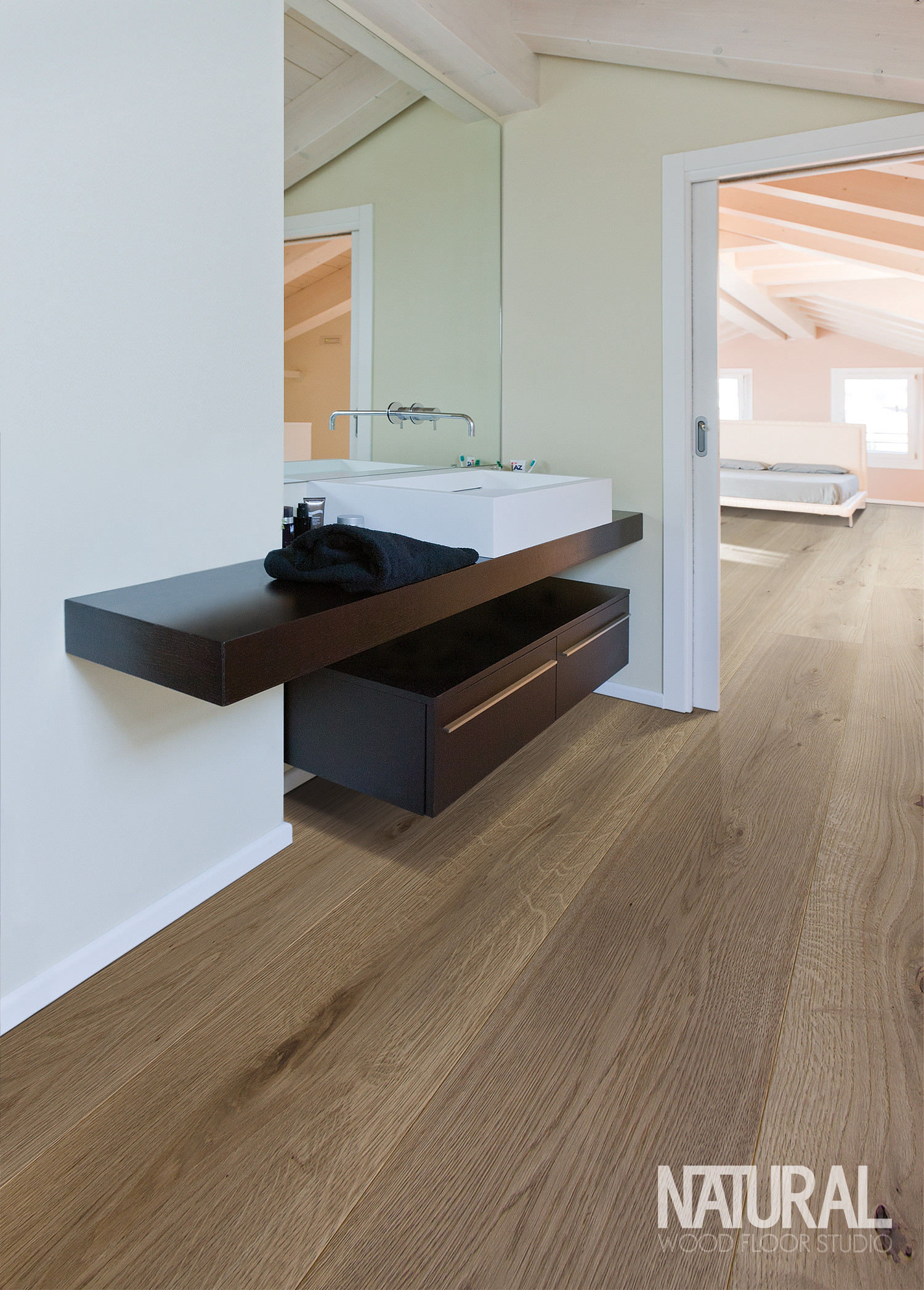 hardwood floor installation contractors of natural wood floor studio the fine art of wood floors with design