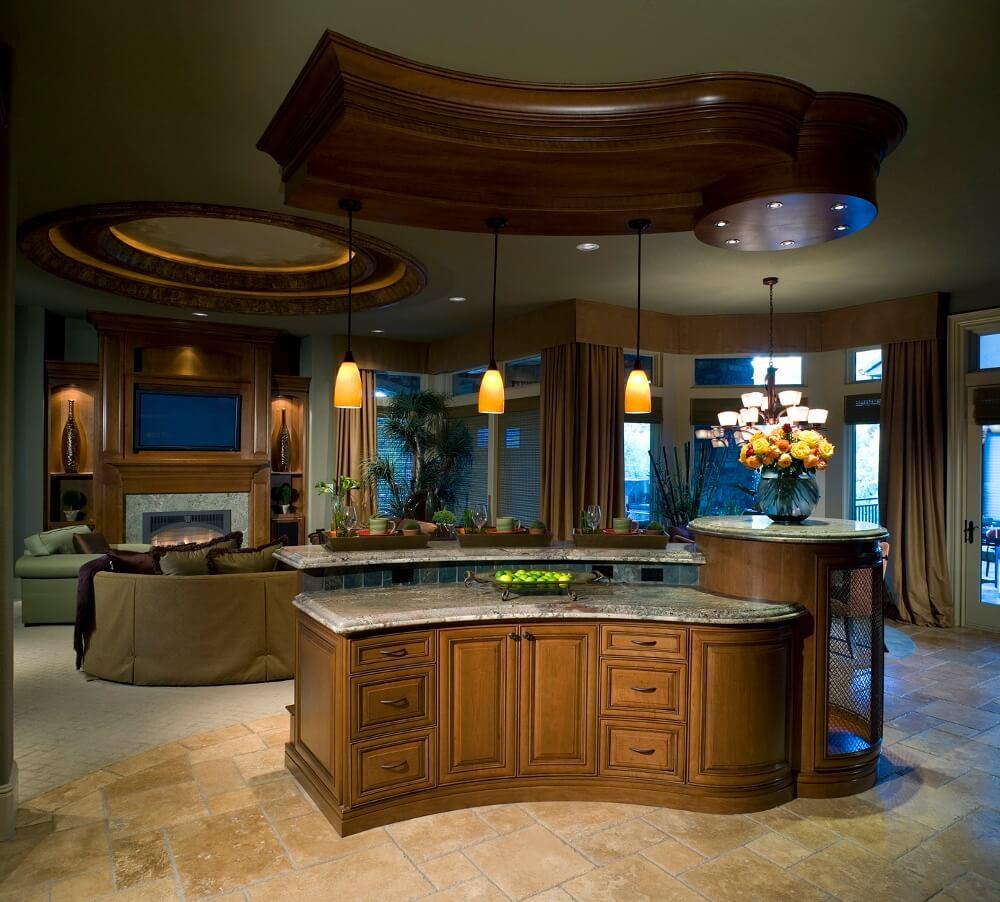 hardwood floor installation cost bay area of 2018 countertop prices replace countertop cost throughout granite kitchen countertops