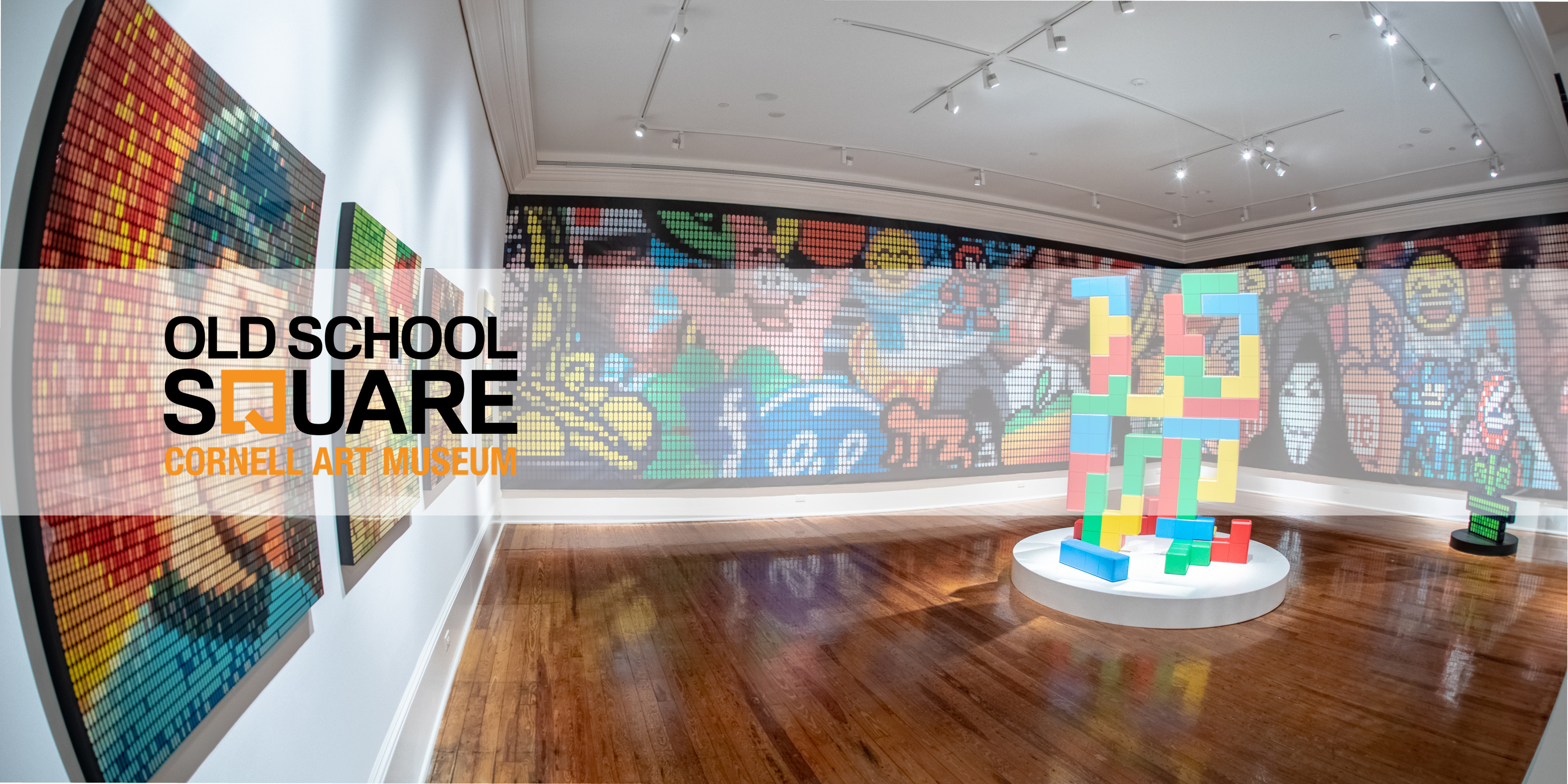 hardwood floor installation cost chicago of old school square arts and entertainment in delray beach within museum slider