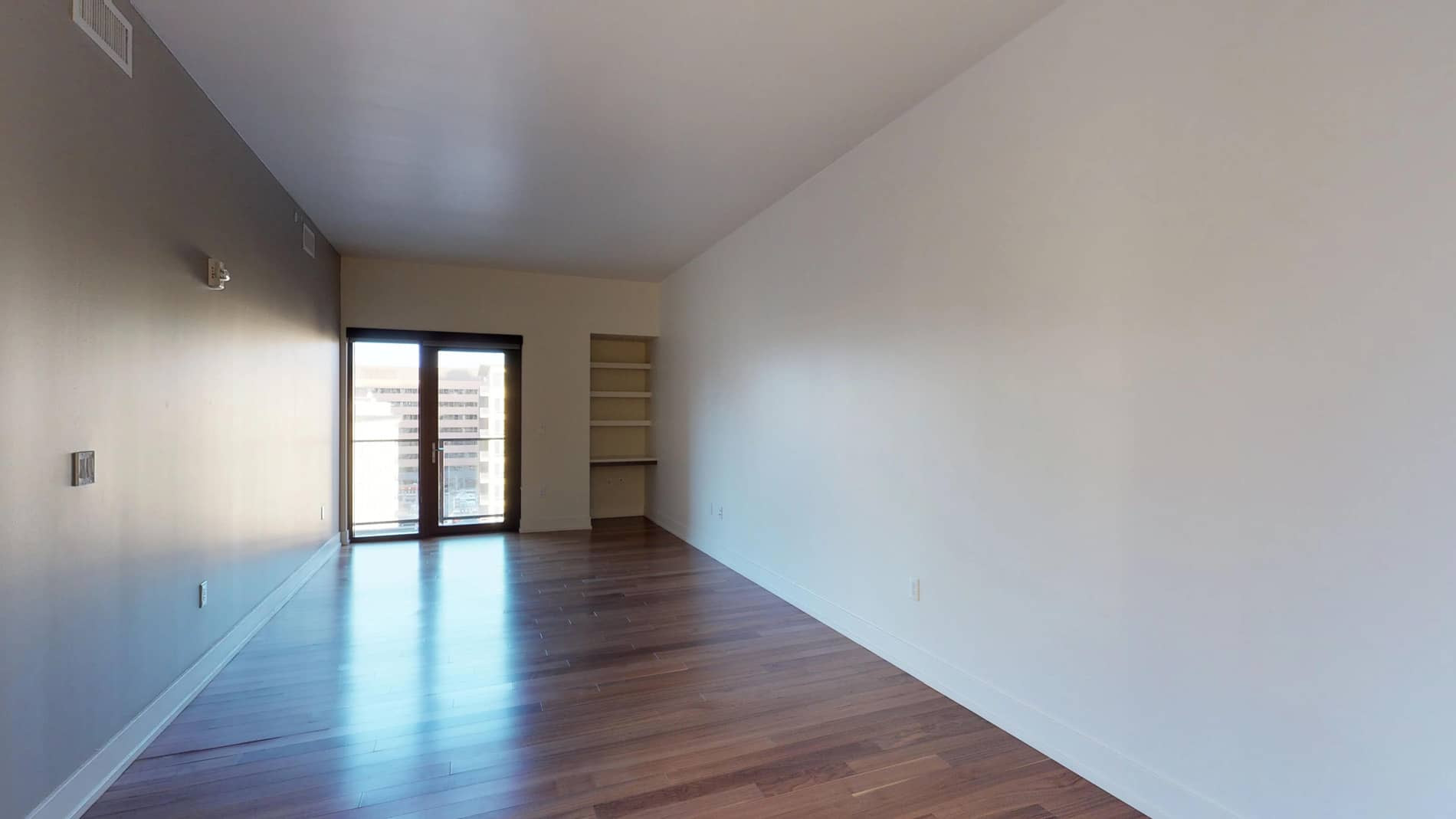 hardwood floor installation cost denver of apartments and pricing for steele creek denver pertaining to a1n 04 steele creek 815 a1n 2017 living room 2 mp