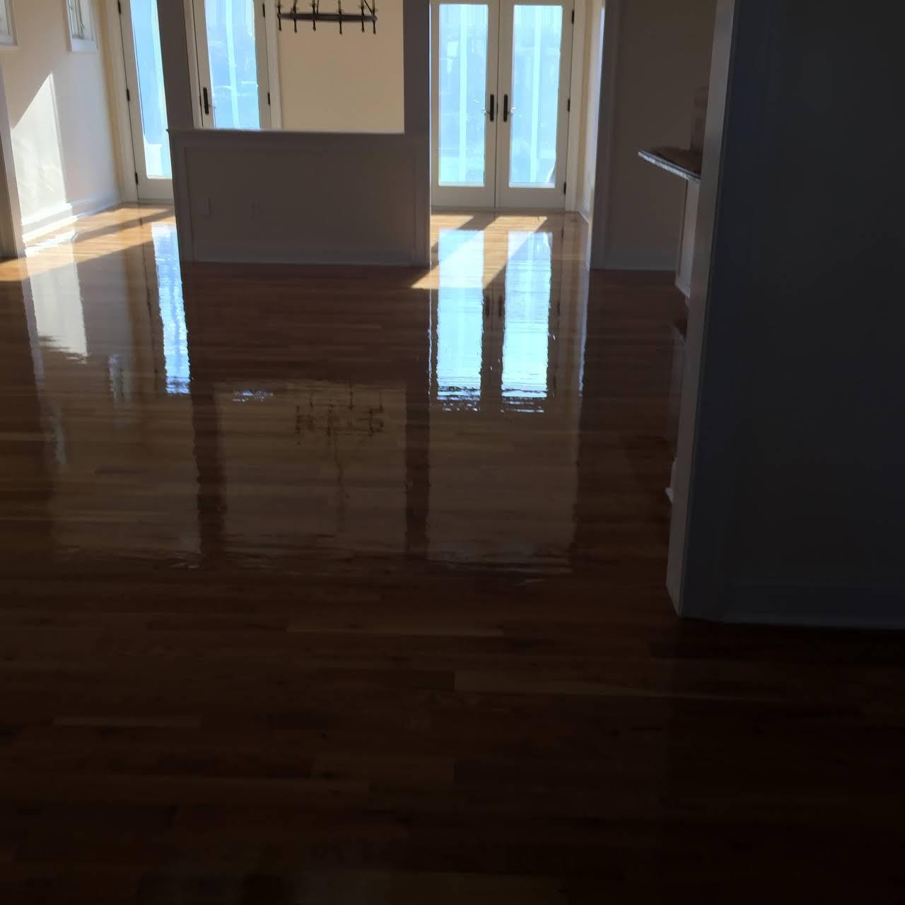 hardwood floor installation cost nj of james hardwood floorsa llc local contractor no retail price again intended for hardwood floors s