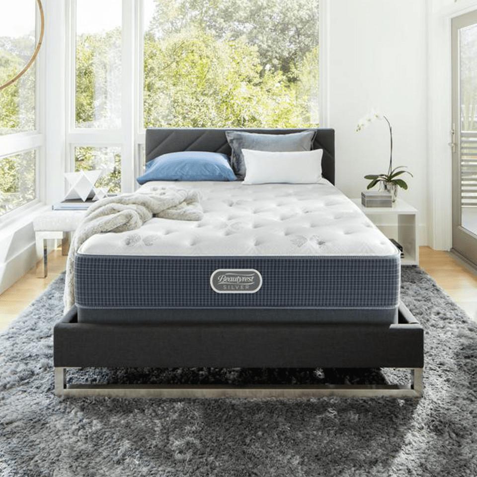 hardwood floor installation cost nj of rent to own furniture furniture rental aarons regarding mattress sets