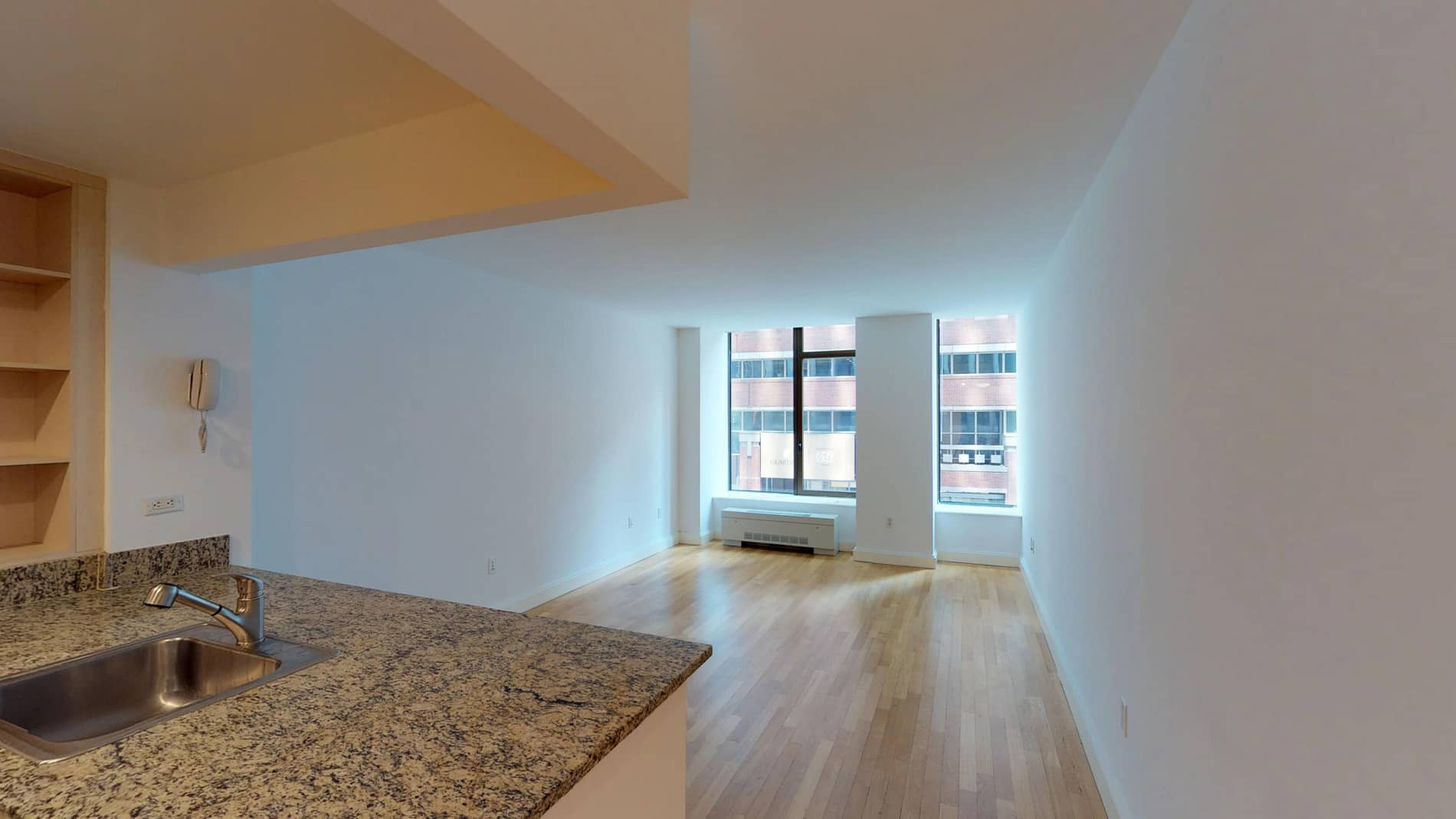 hardwood floor installation cost nyc of floor plans and pricing for 10 hanover square apartments lower with floor plans and pricing for 10 hanover square apartments lower manhattan