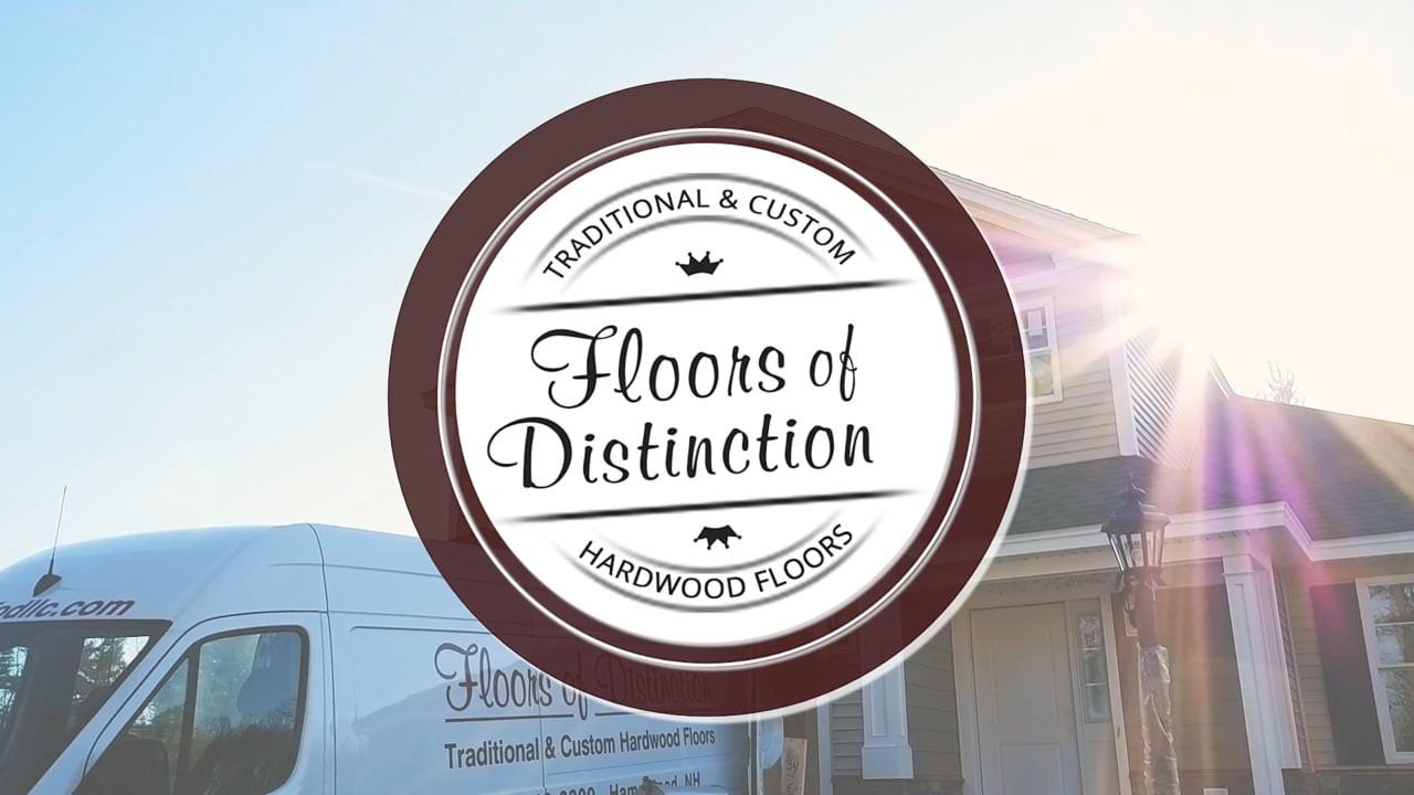 hardwood floor installation cost nyc of floors of distinction custom traditional hardwood floors on vimeo for 687603526 1280x720