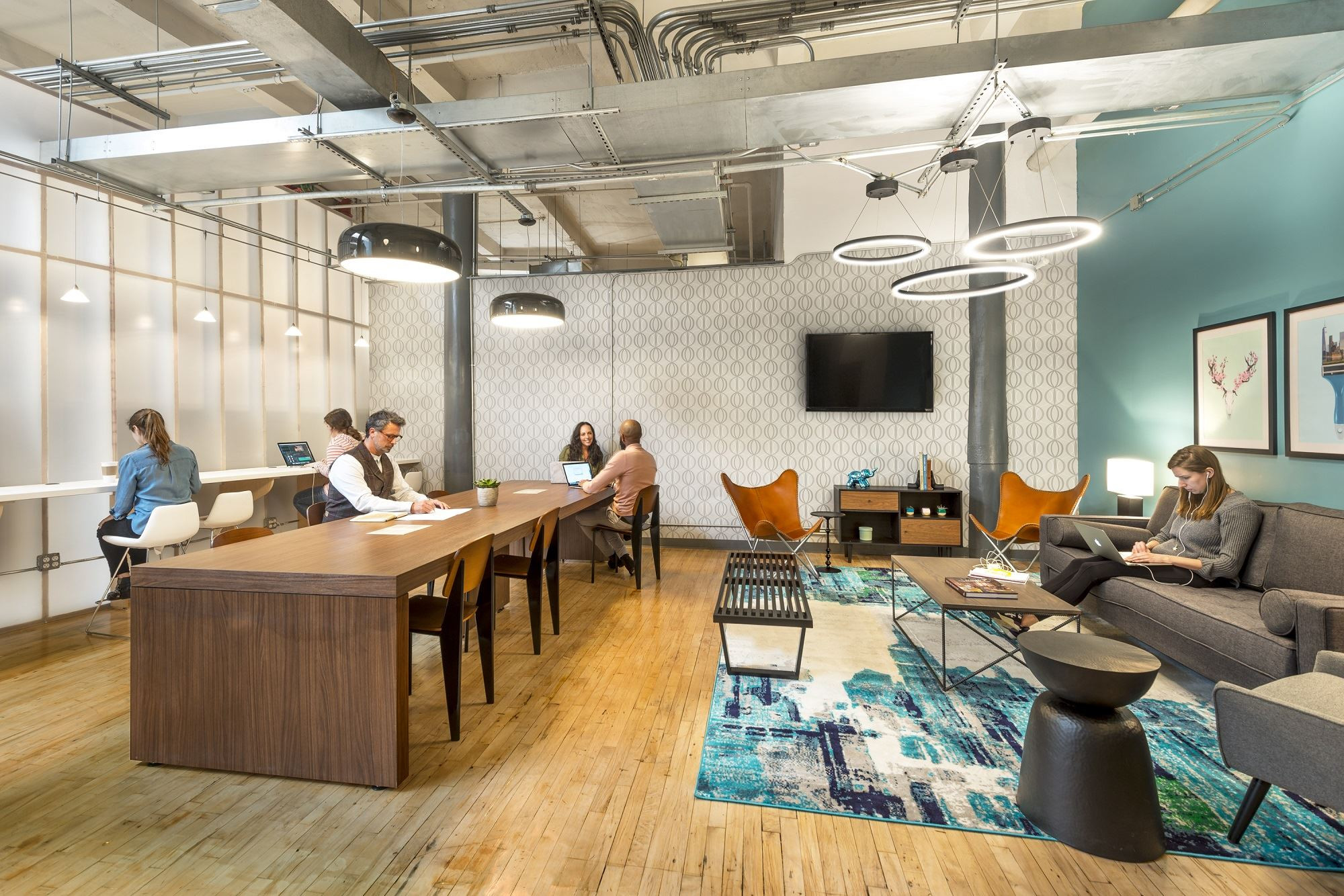 hardwood floor installation cost nyc of union square new york office and coworking spaces for rent techspace within workwork space