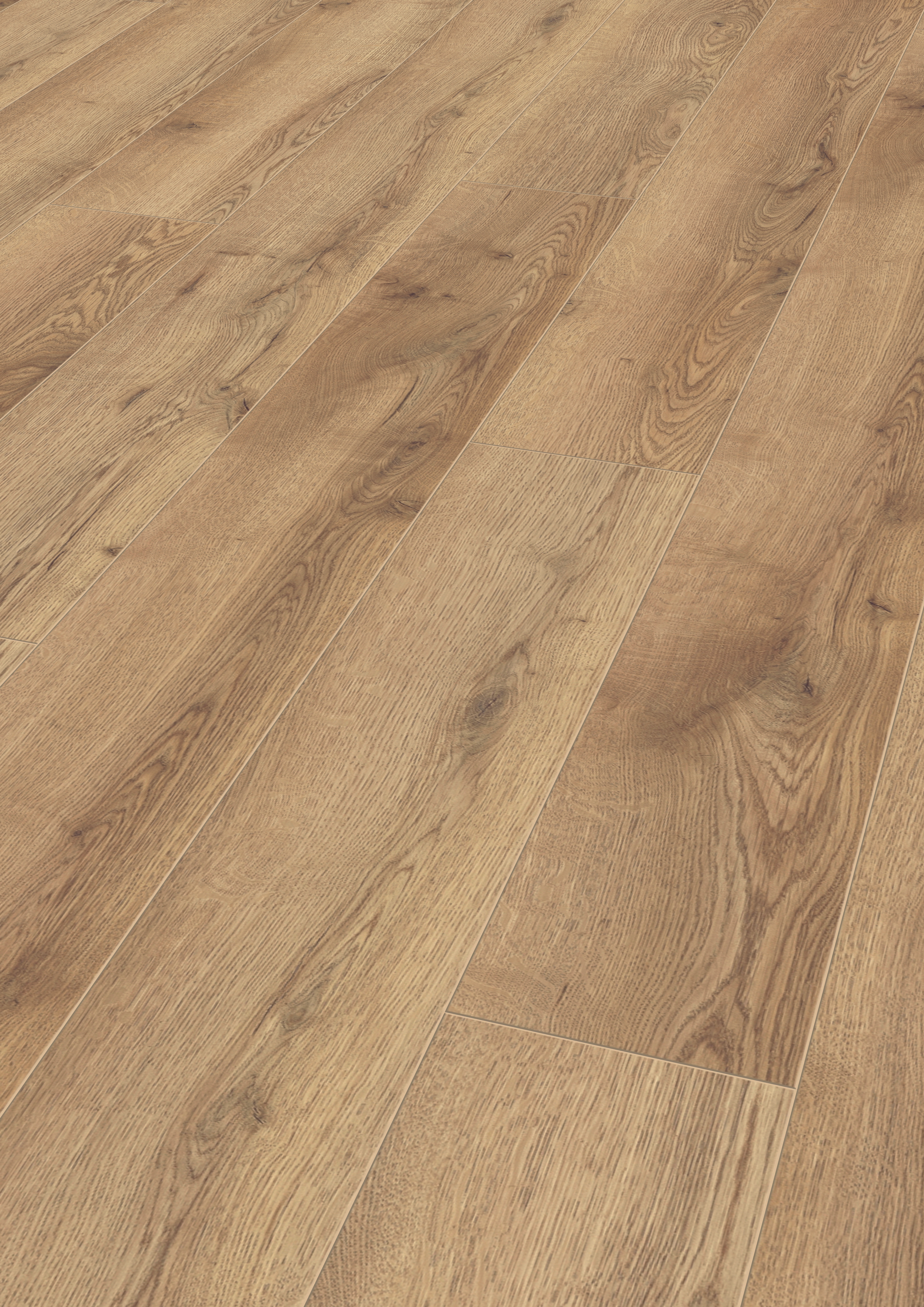 hardwood floor installation cost toronto of mammut laminate flooring in country house plank style kronotex intended for download picture amp