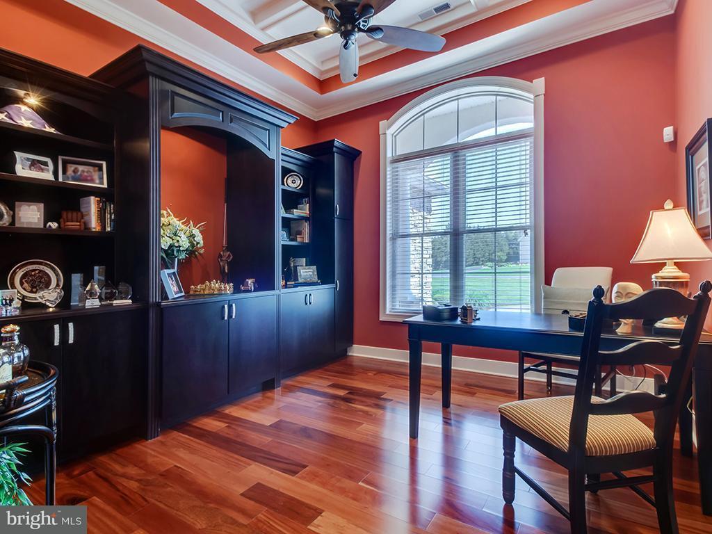 hardwood floor installation delaware of 128 williams way lewes de real estate for sale mls 1002001748 in 1002001748 300459028577 128 williams way lewes de real estate for sale mls