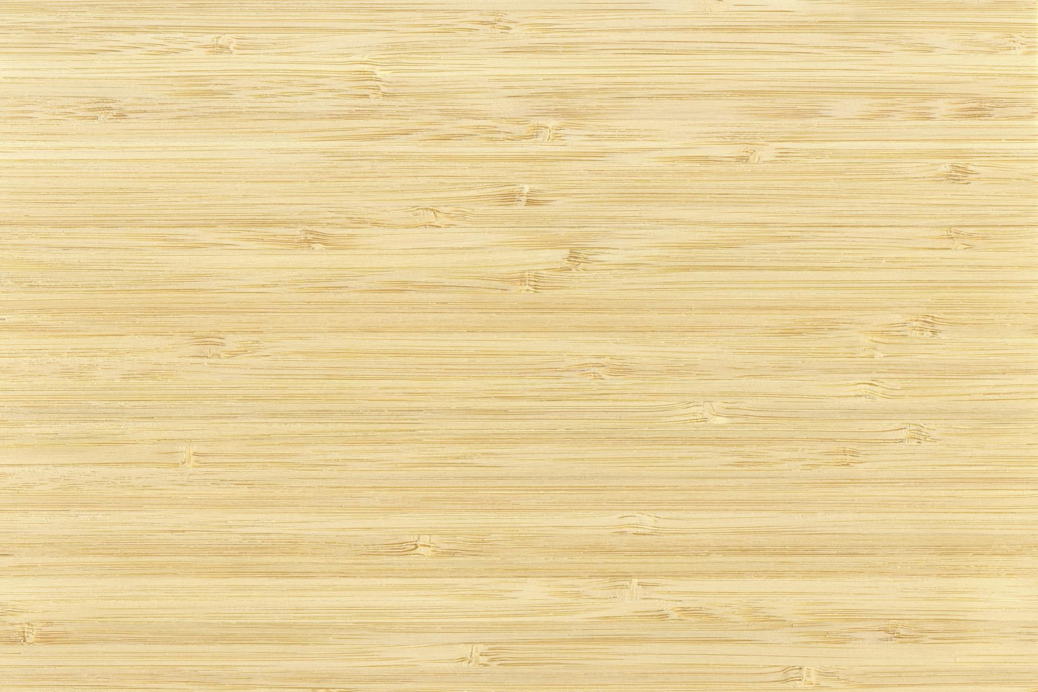 11 Stunning Hardwood Floor Installation Delaware 2021 free download hardwood floor installation delaware of bamboo flooring in a bathroom things to consider throughout 182740579 56a2fd883df78cf7727b6d14