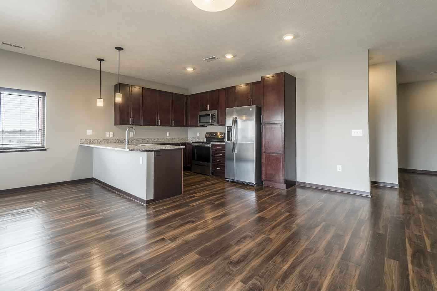 hardwood floor installation des moines of studio one two three bedroom apartments rent 360 at jordan west with regard to picasso c3 floor plan 360 at jordan west new luxury apartments in des moines
