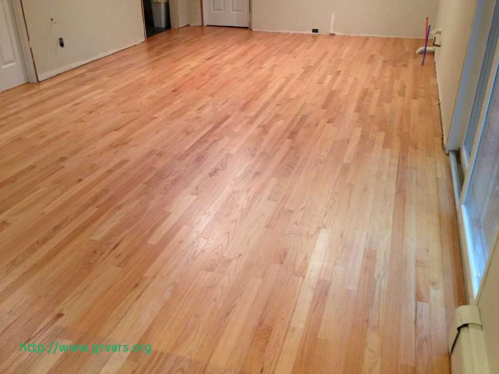 Hardwood Floor Installation Estimate Calculator Of 15 Nouveau How to Calculate How Much Hardwood Flooring I Need Intended for Flooring Estimator 50 Beautiful Hardwood Floor Estimate 50 S