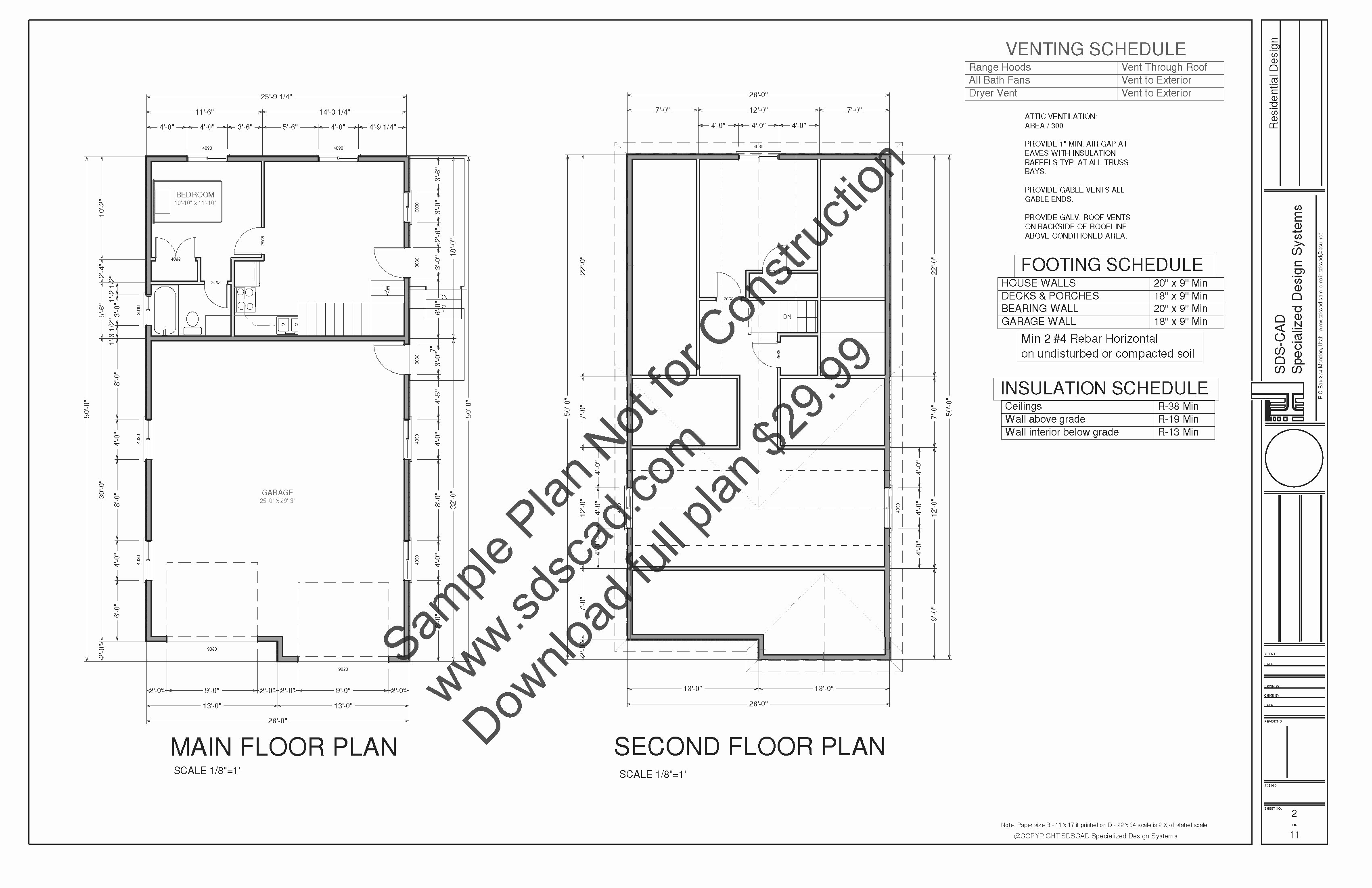 hardwood floor installation estimate calculator of house plan cost calculator beautiful flat roof garage plans with regard to house plan cost calculator lovely garage floor plans