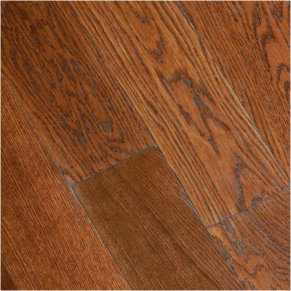 hardwood floor installation estimate calculator of how much flooring do i need calculator awesome custom hickory wide with regard to how much flooring do i need calculator fresh kitchen engineeredod flooring prices cost distributors adhesive of