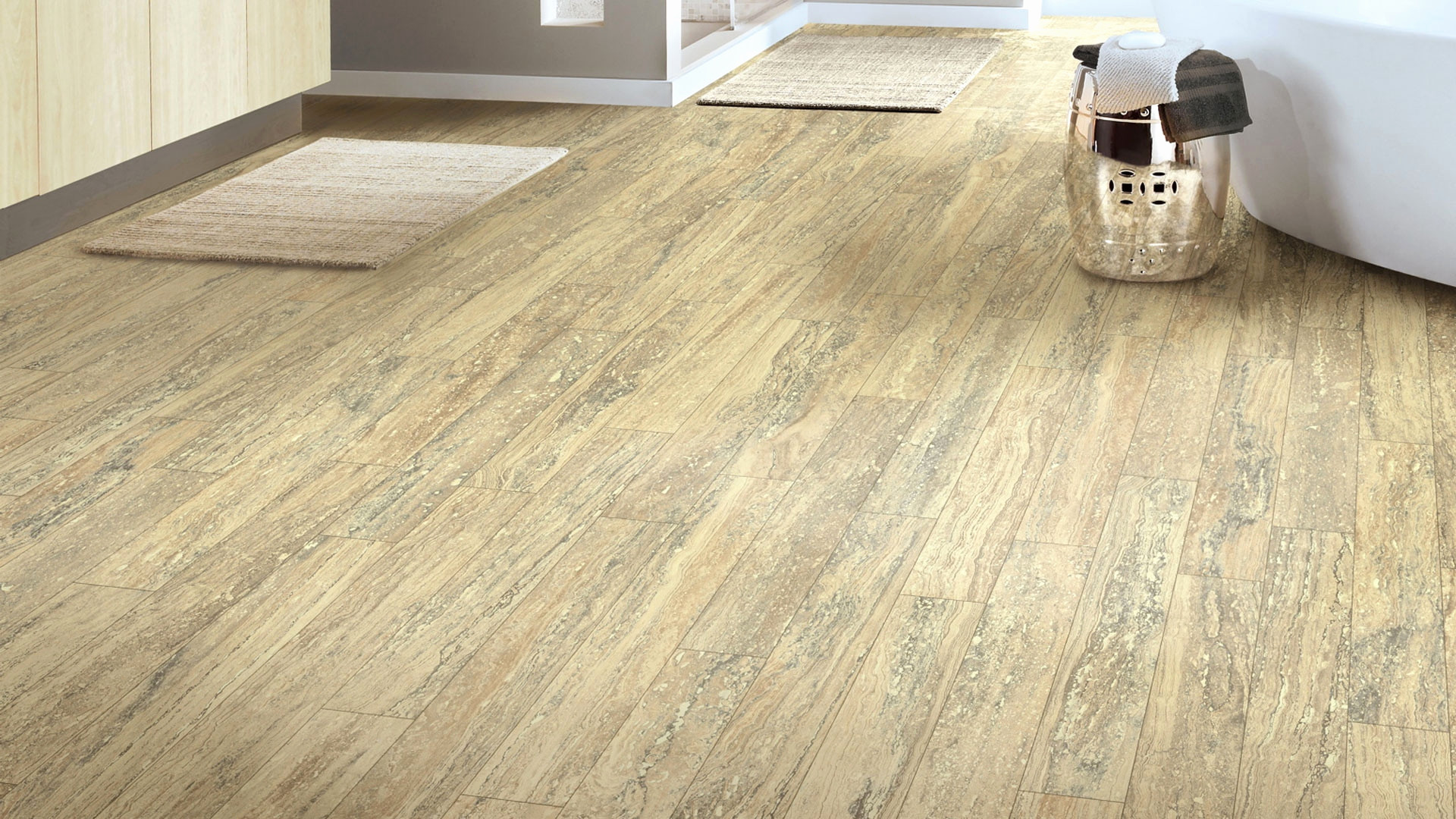 Hardwood Floor Installation Estimate Of Pretty Bathroom Wood Floor or Wood Flooring Cost Ngajari Com Intended for Pretty Bathroom Wood Floor or Wood Flooring Cost