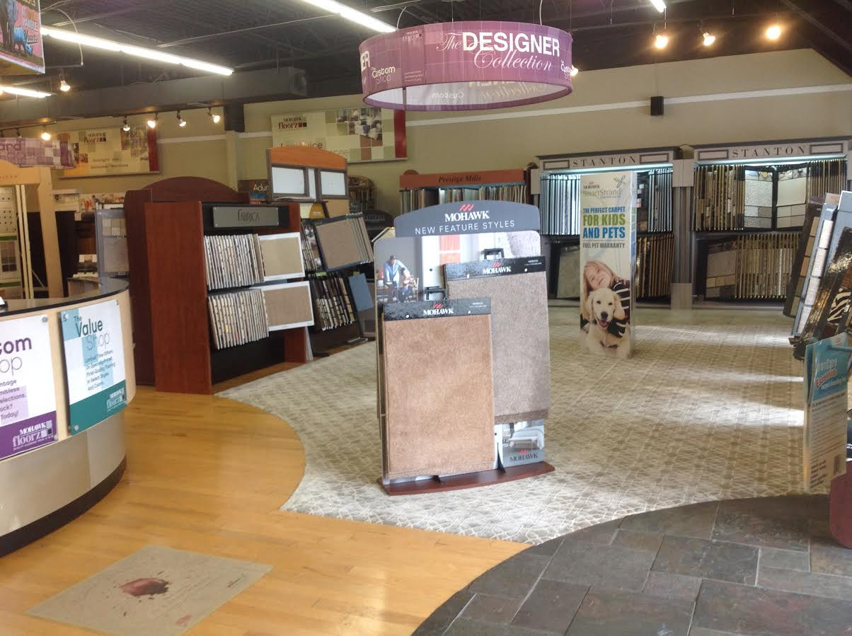 Hardwood Floor Installation Fayetteville Nc Of Usa Flooring Raleigh north Carolina Proview Pertaining to Showroom1