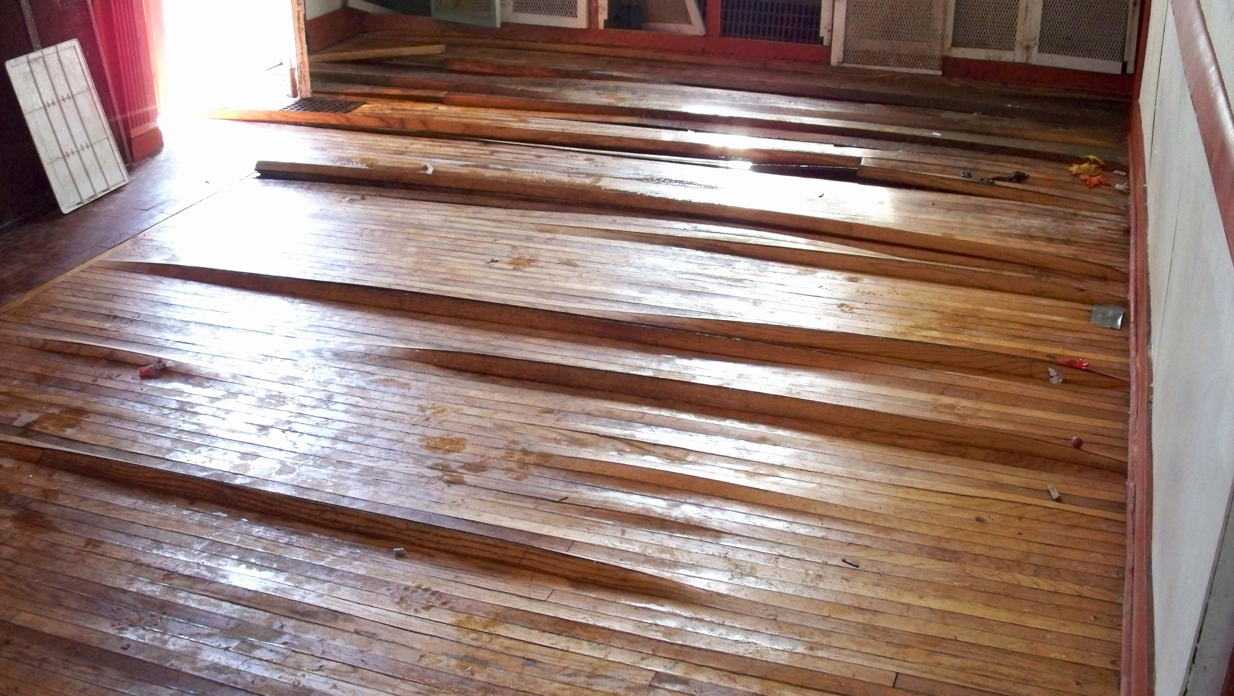 hardwood floor installation fort worth tx of floor wlcu with repair water damaged wood floor picture of hardwood floor water damage warping hardwood floors