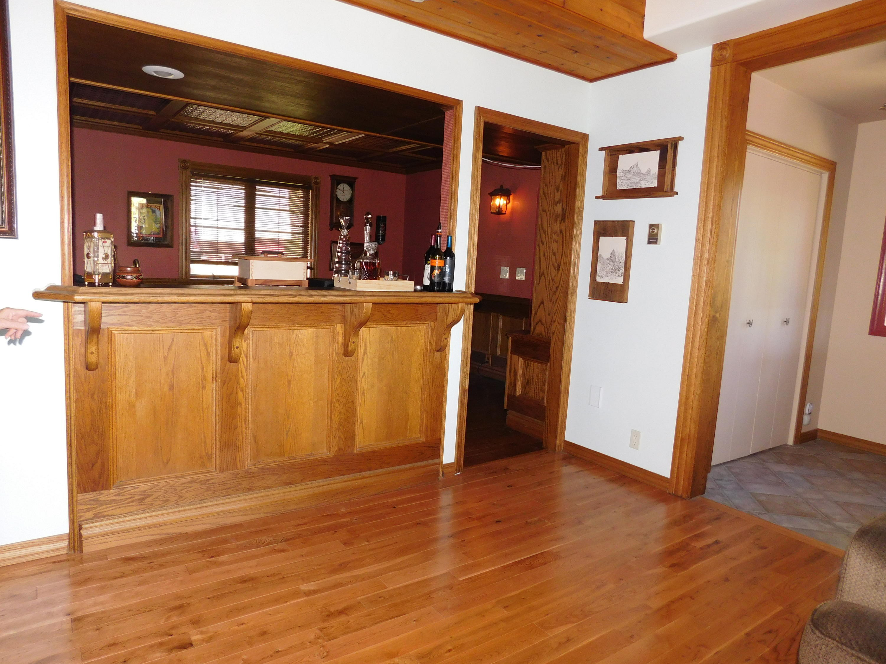 hardwood floor installation hamilton of 401 fleet street hamilton montana 59840 single family home for sale pertaining to additional photo for property listing at 401 fleet street 401 fleet street hamilton montana 59840