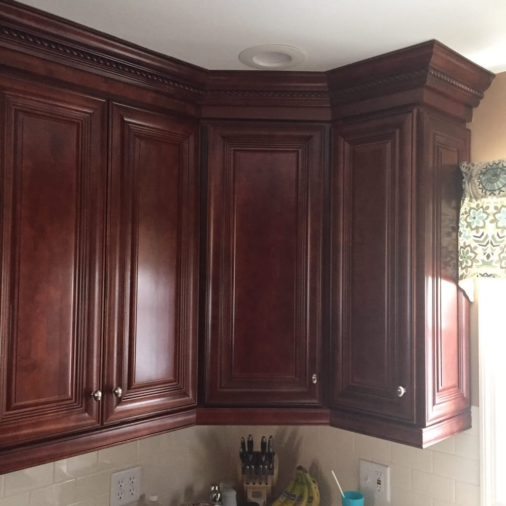 hardwood floor installation hartford ct of cabinets to go 51 photos 10 reviews kitchen bath 121r with regard to cabinets to go 51 photos 10 reviews kitchen bath 121r brainard rd hartford ct phone number yelp