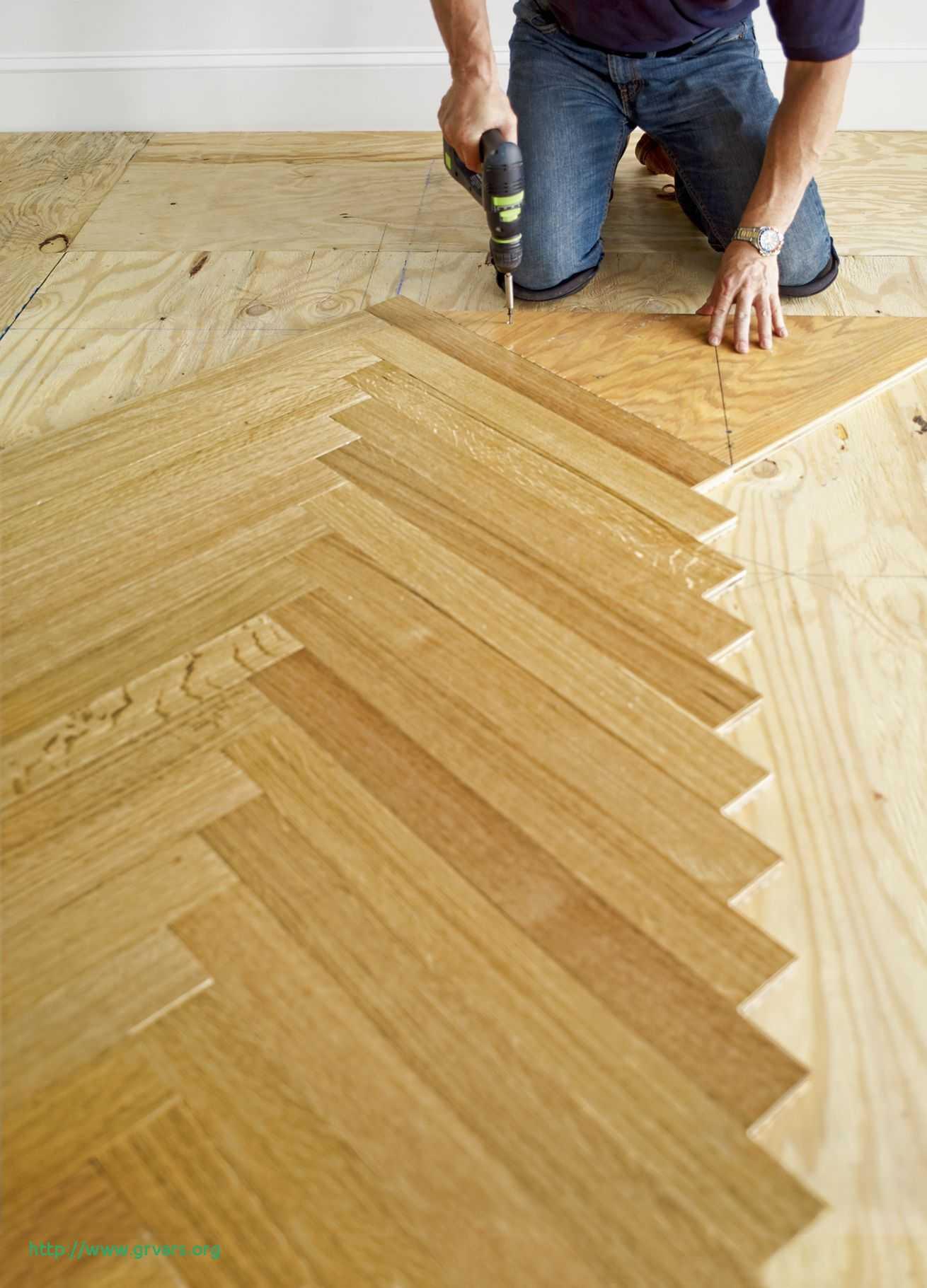 hardwood floor installation kalamazoo of 21 unique pattern for laying hardwood flooring ideas blog within pattern for laying hardwood flooring impressionnant how to install a herringbone floor pinterest
